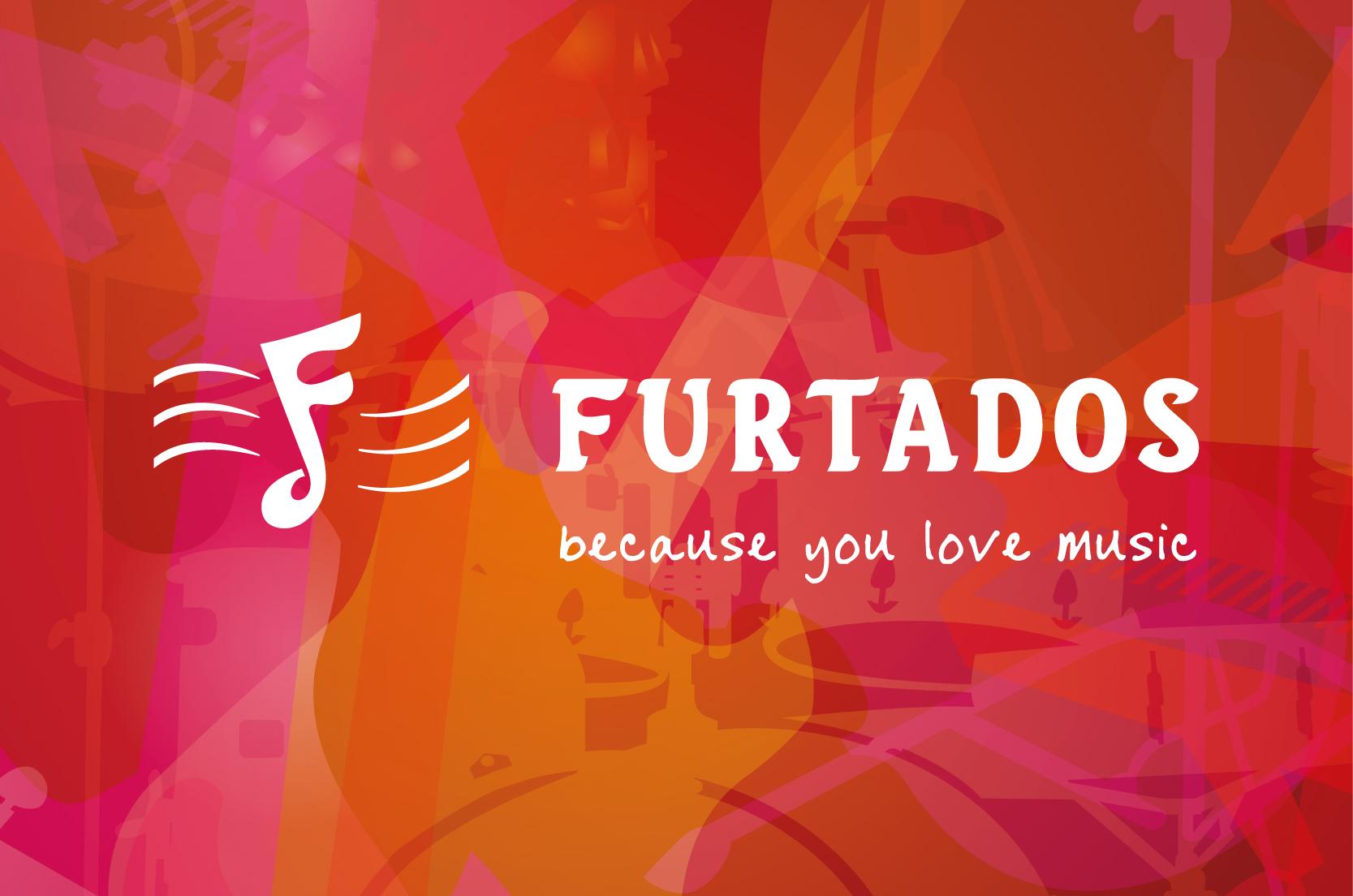 Furtados_Branding_Elephant Design 1.jpg