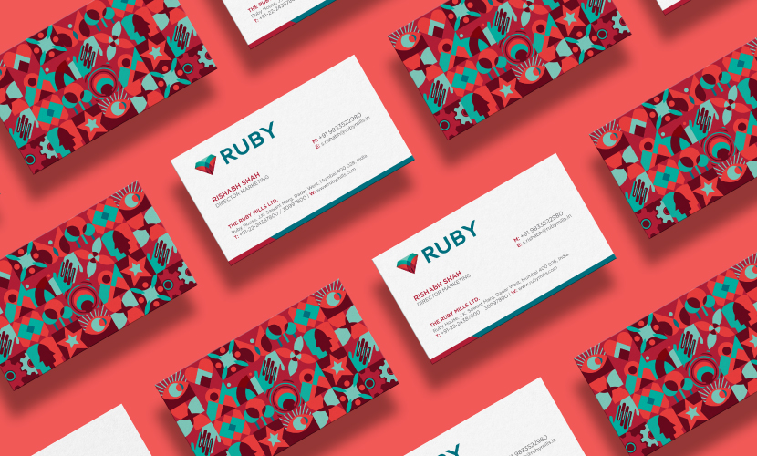 Ruby Mills_Elephant Design, Pune, Singapore_9.jpg