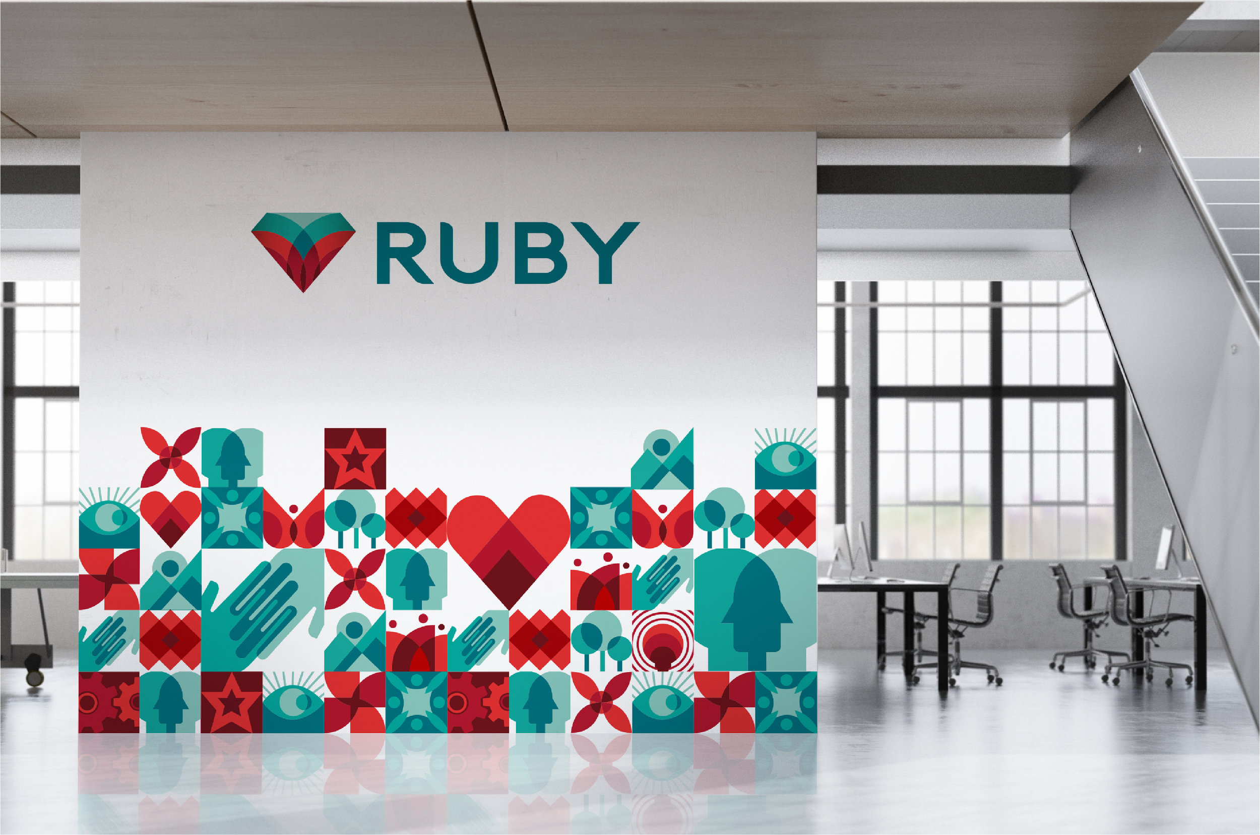 Ruby Mills_Branding Strategy, Communication Design_Elephant Design, Pune, Singapore_3.jpg