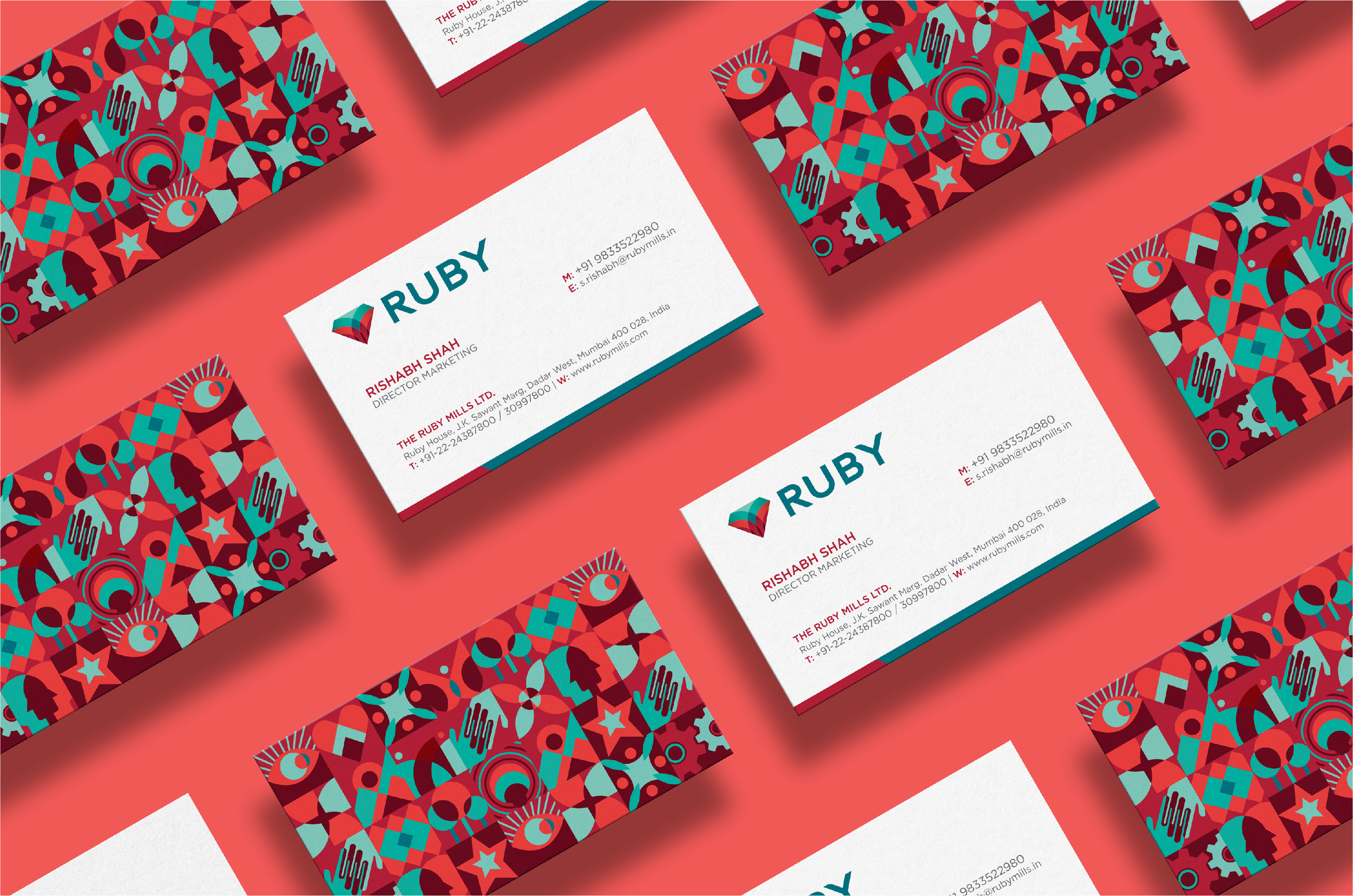 Ruby Mills_Branding Strategy, Communication Design_Elephant Design, Pune, Singapore_4.jpg