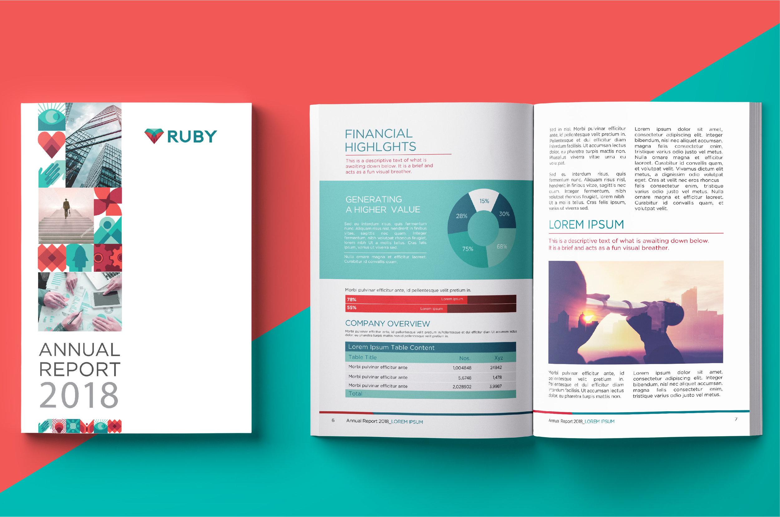 Ruby Mills_Branding Strategy, Communication Design_Elephant Design, Pune, Singapore_5.jpg