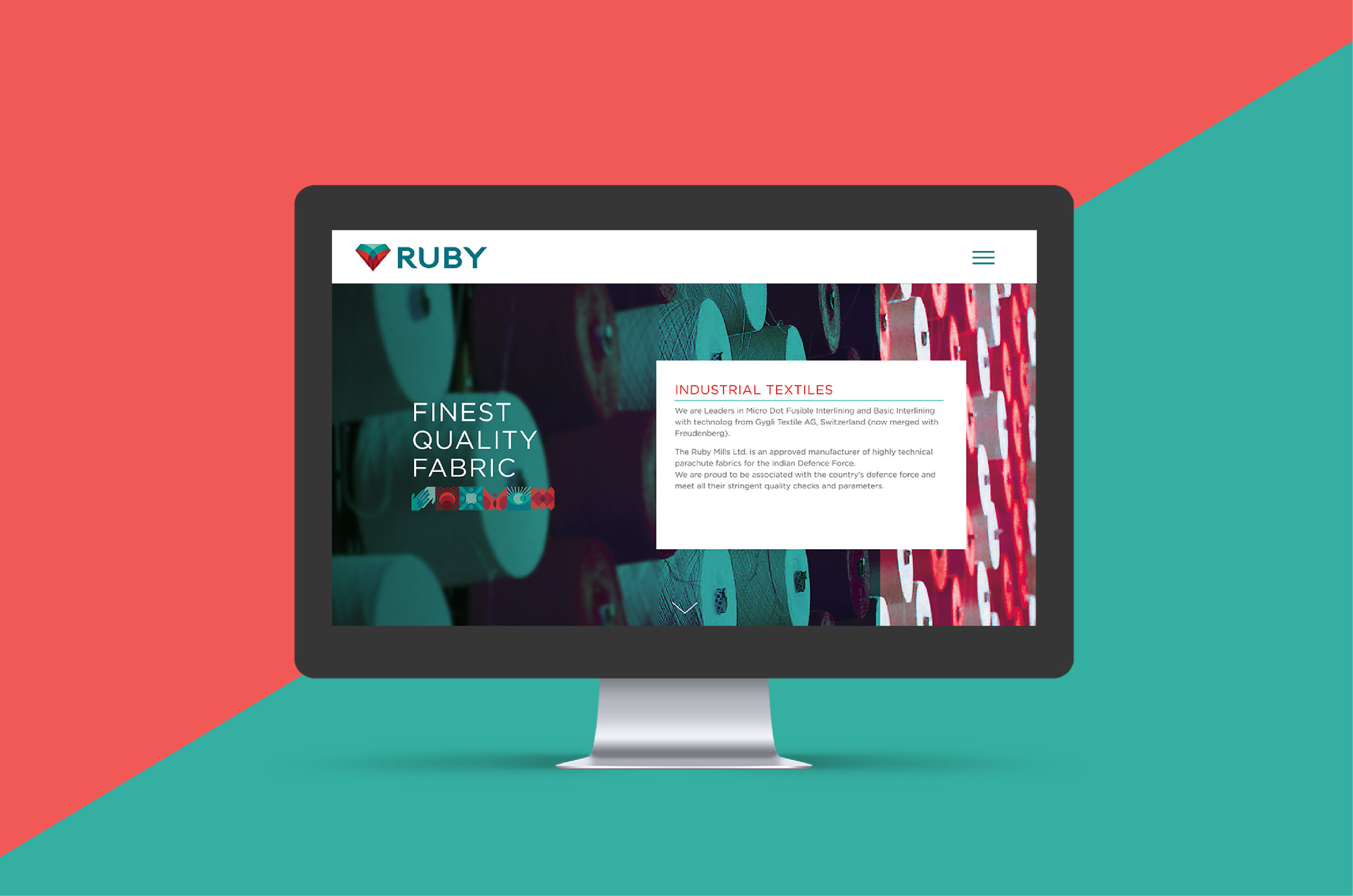 Ruby Mills_Branding Strategy, Communication Design_Elephant Design, Pune, Singapore_7.jpg