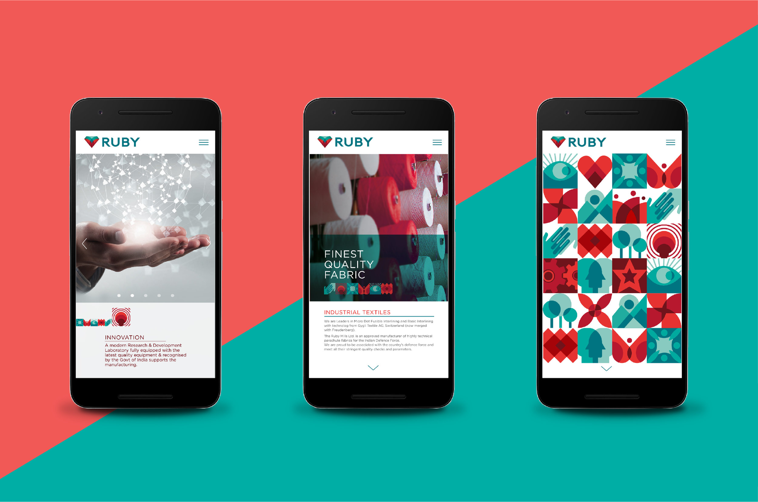 Ruby Mills_Branding Strategy, Communication Design_Elephant Design, Pune, Singapore_6.jpg