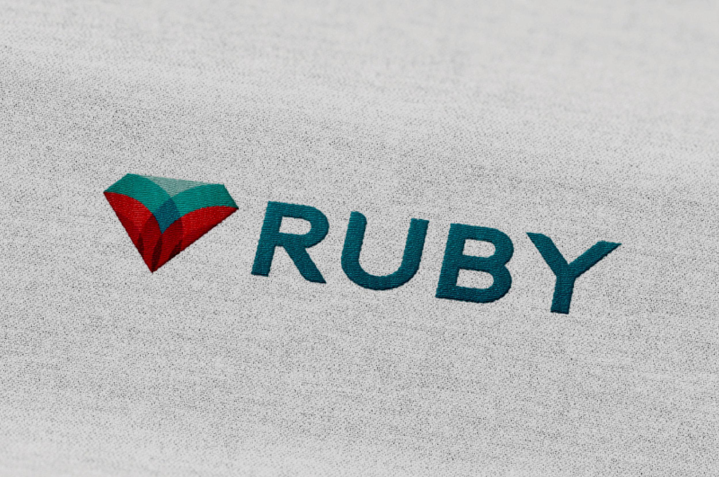 Ruby Mills_Branding Strategy, Communication Design_Elephant Design, Pune, Singapore_2.jpg