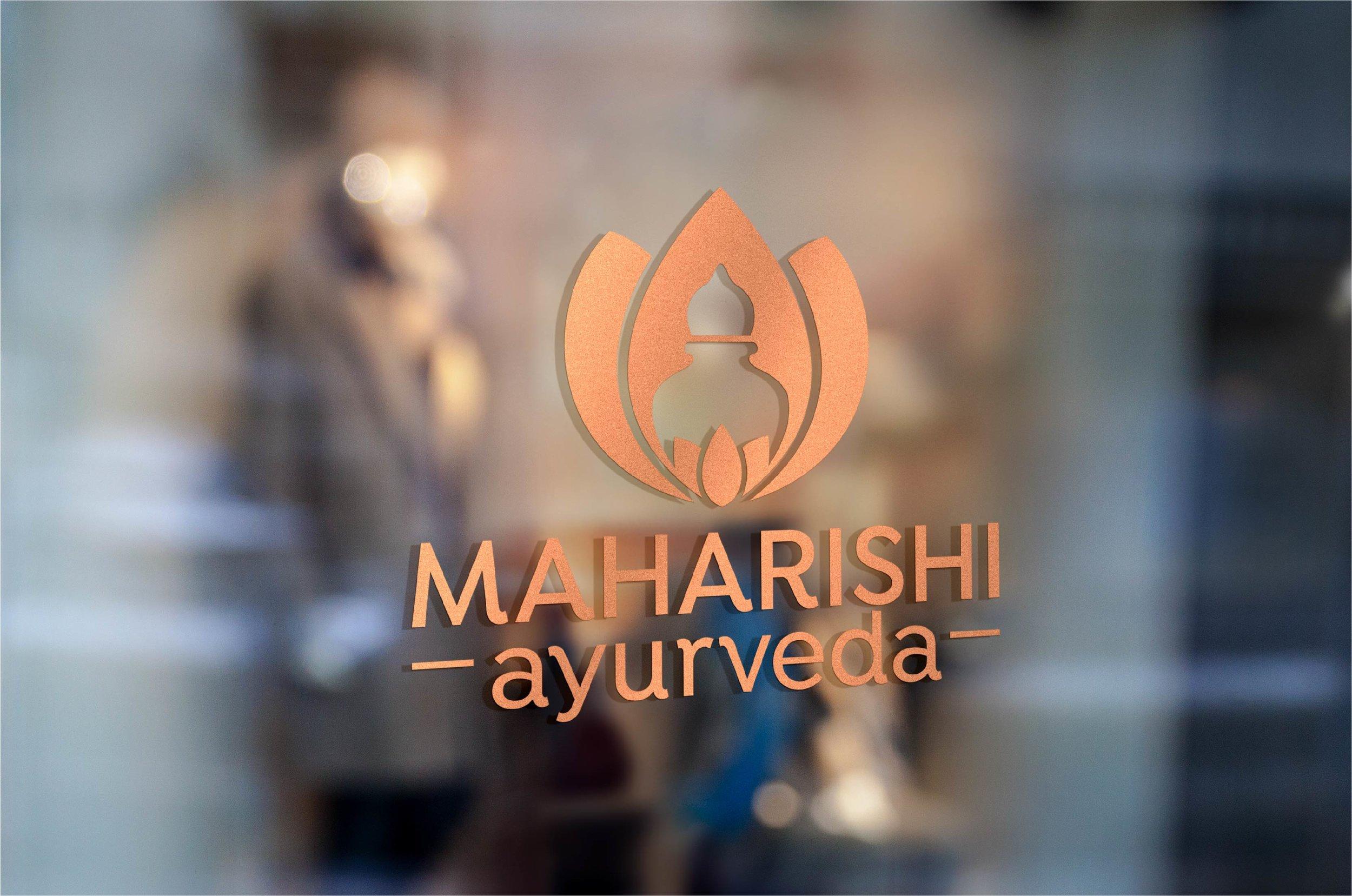 Maharshi Ayurveda_Branding Strategy, Communication Design_Elephant Design, Pune, Singapore_1.jpg