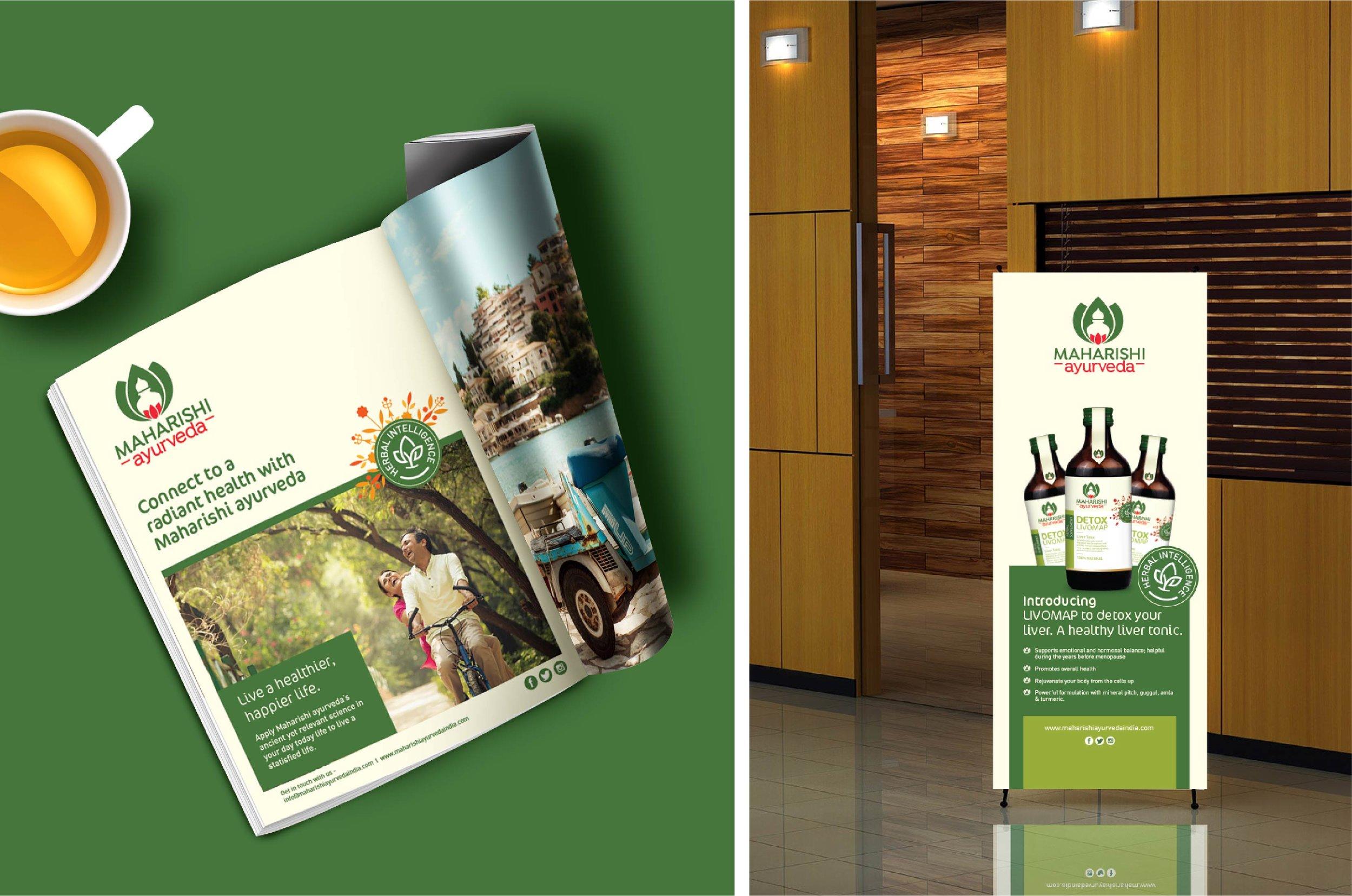 Maharshi Ayurveda_Branding Strategy, Communication Design_Elephant Design, Pune, Singapore_6.jpg