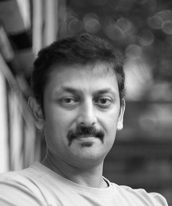 Ashish Deshpande 1_Elephant Design.jpg