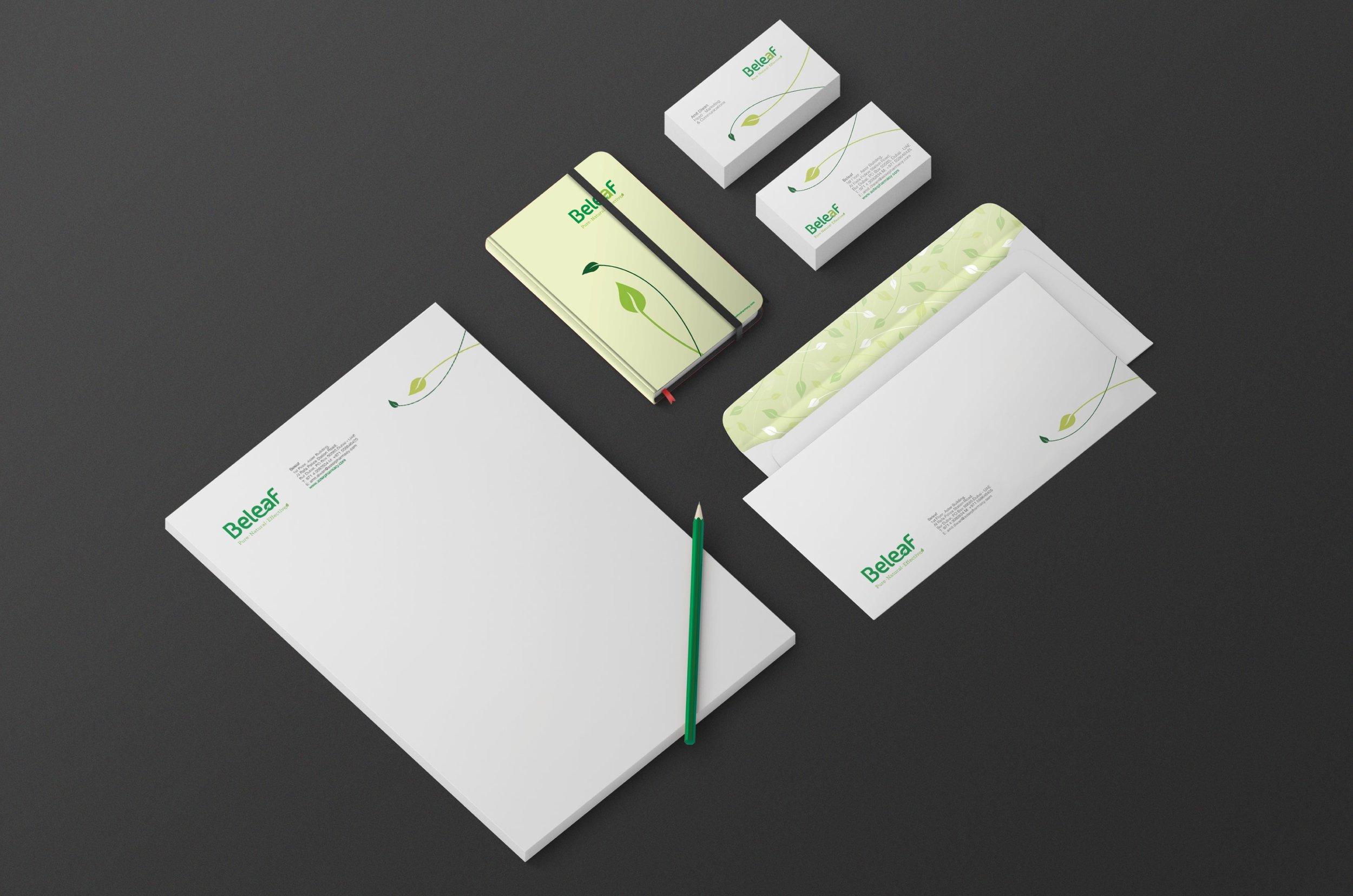Beleaf_Branding_Elephant Design 2.jpg