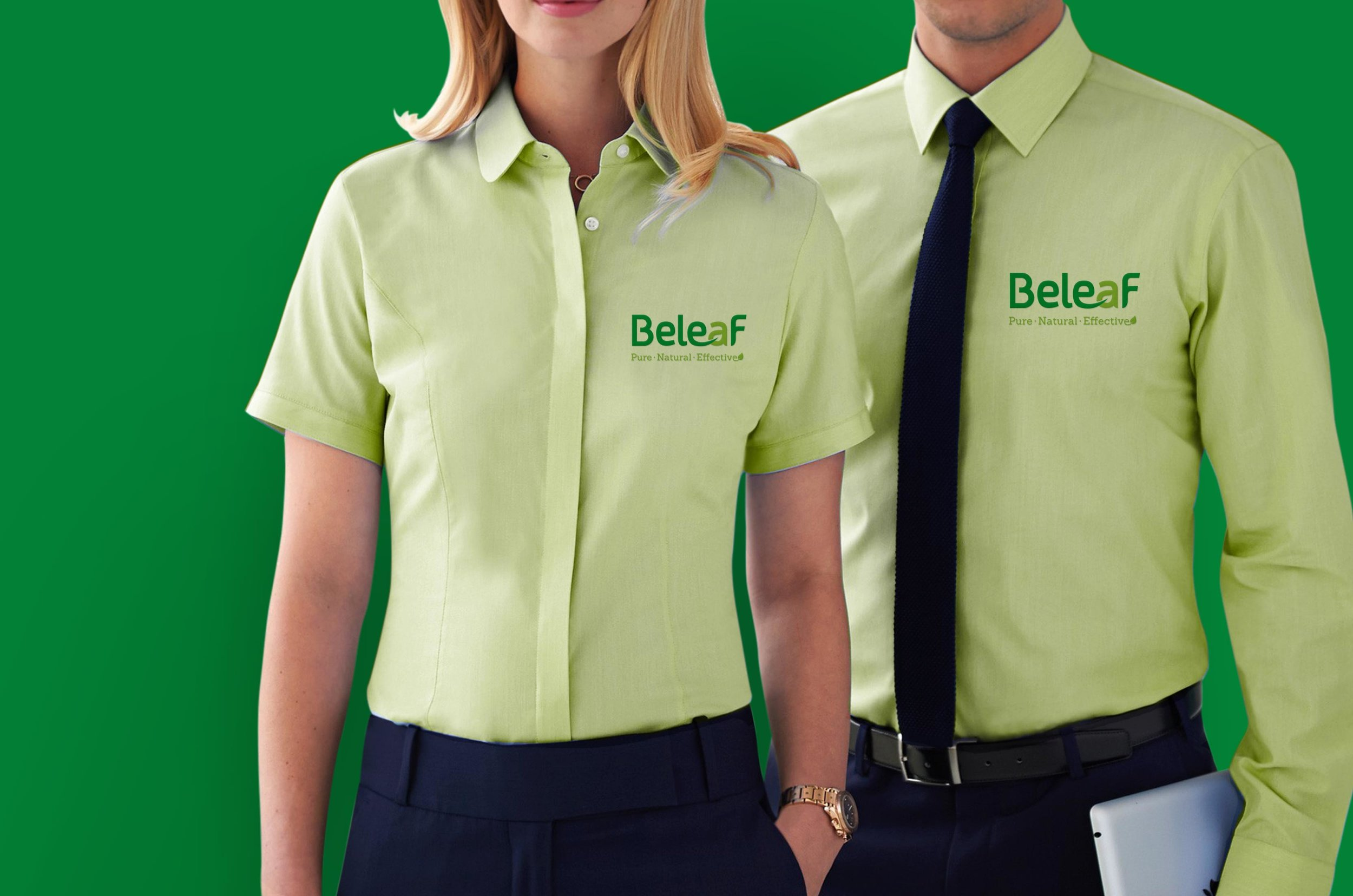 Beleaf_Branding_Elephant Design 3.jpg