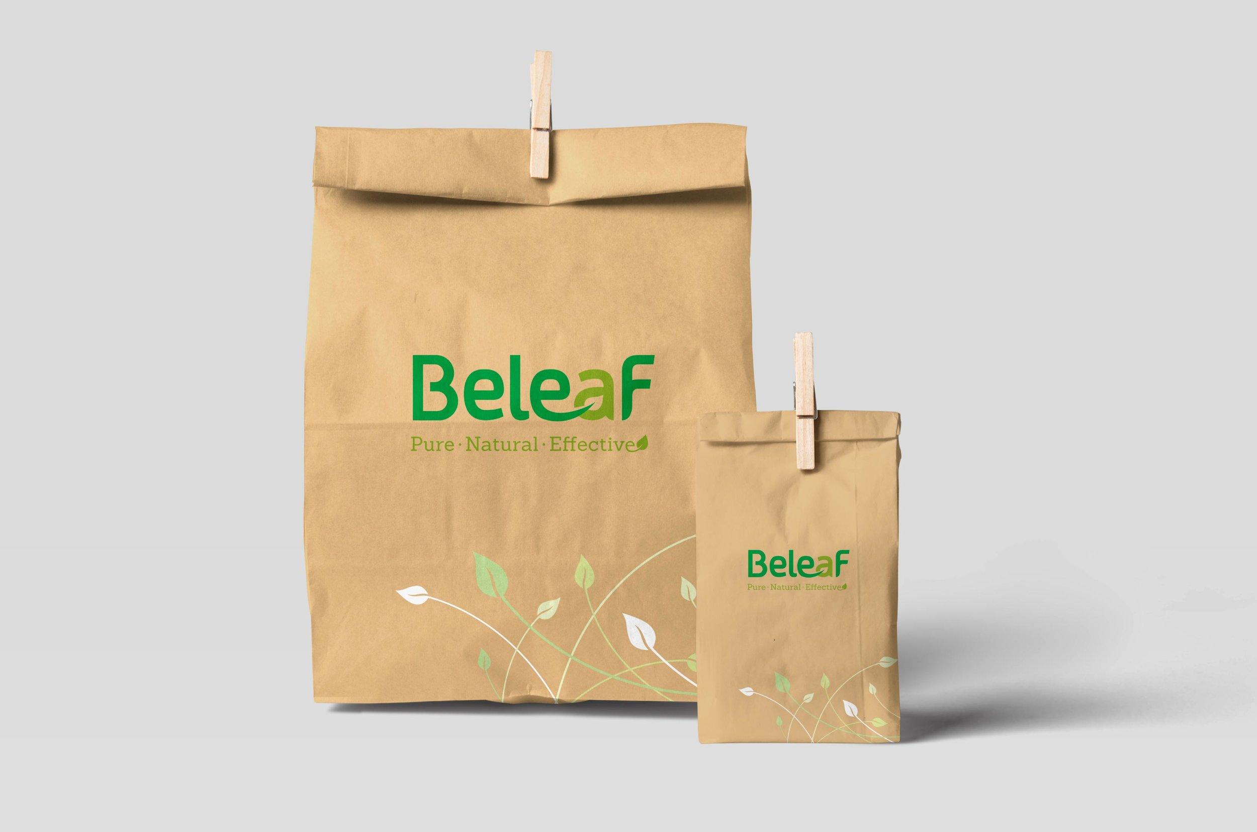 Beleaf_Branding_Elephant Design 5.jpg