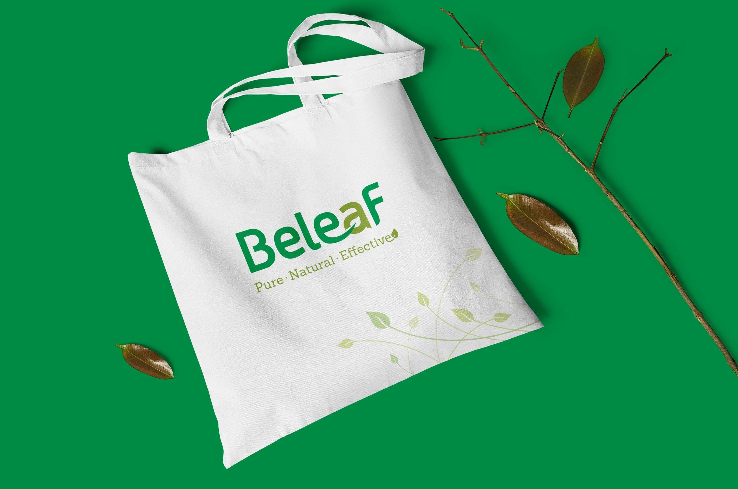 Beleaf_Branding_Elephant Design 4.jpg