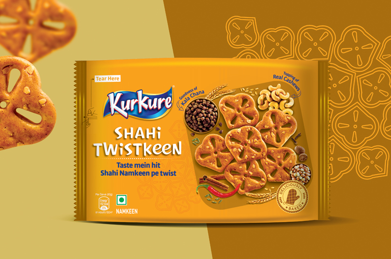 Kurkure_Packaging_Elephant Design 12.jpg