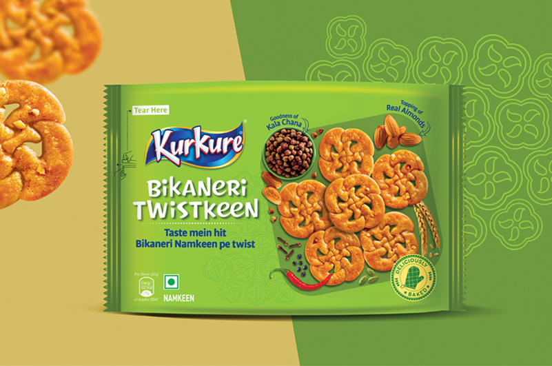 Kurkure_Packaging_Elephant Design 13.jpg