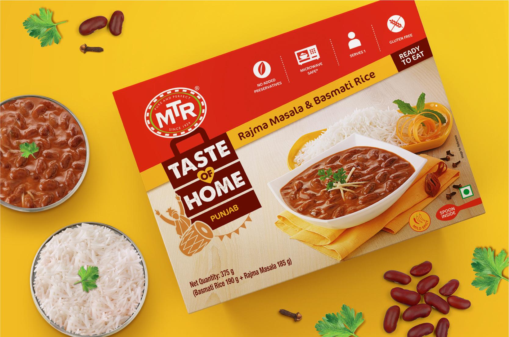 MTR RTE_Product Design_Elephant Design 1.jpg