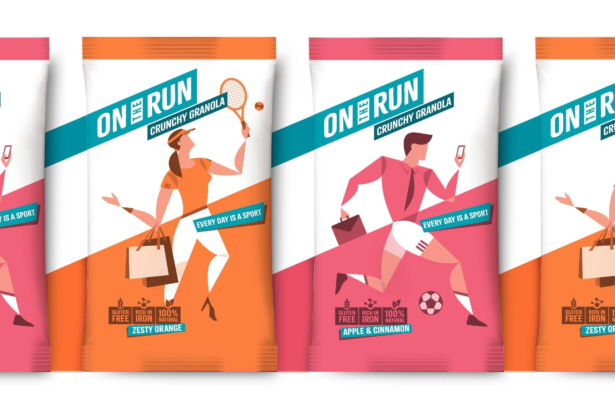 On The Run_Packaging_Elephant Design 5.jpg