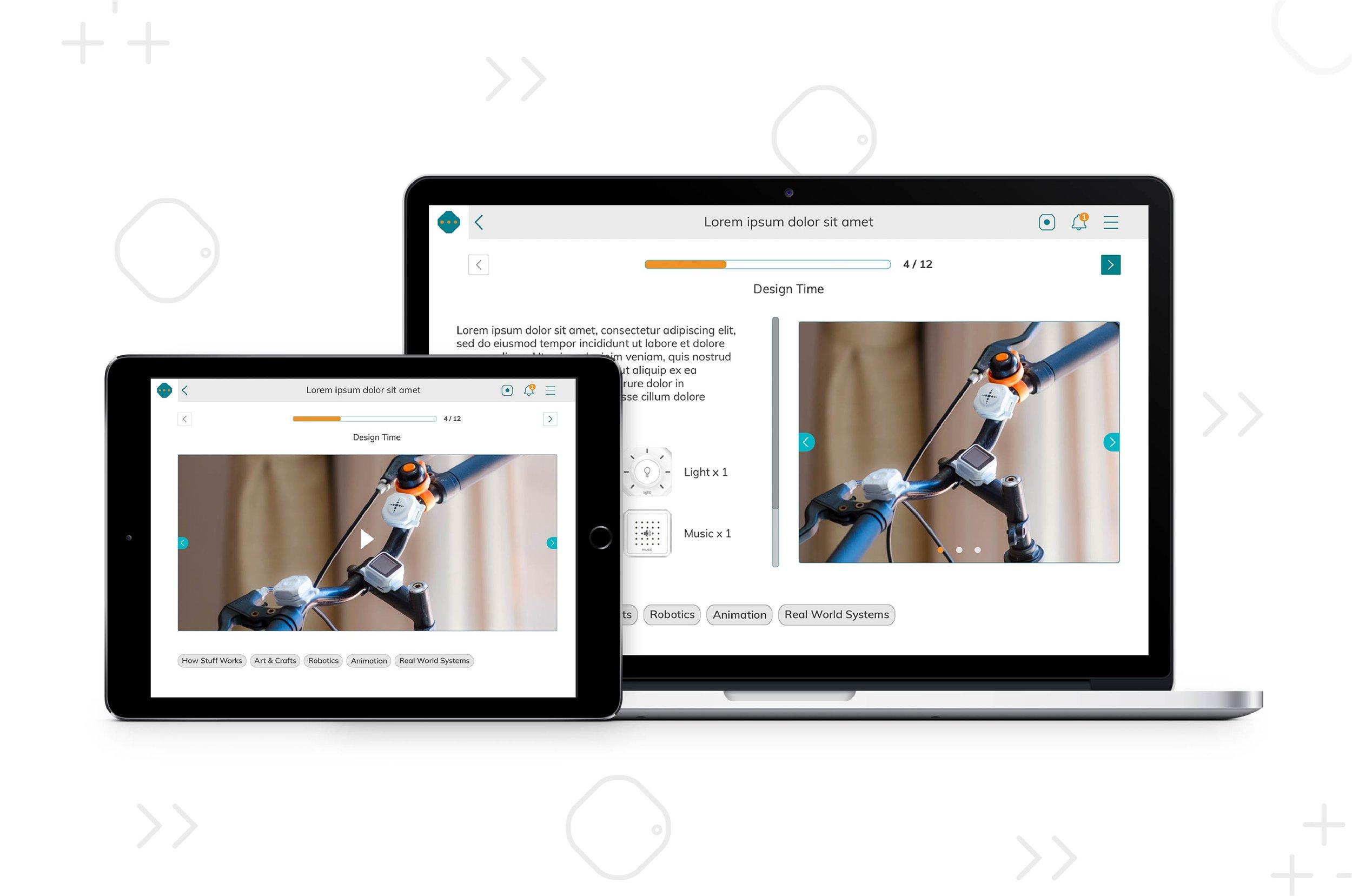 Plezmo App_Interaction Design, UX-UI Design_Elephant Design, Pune, Singapore_3.jpg