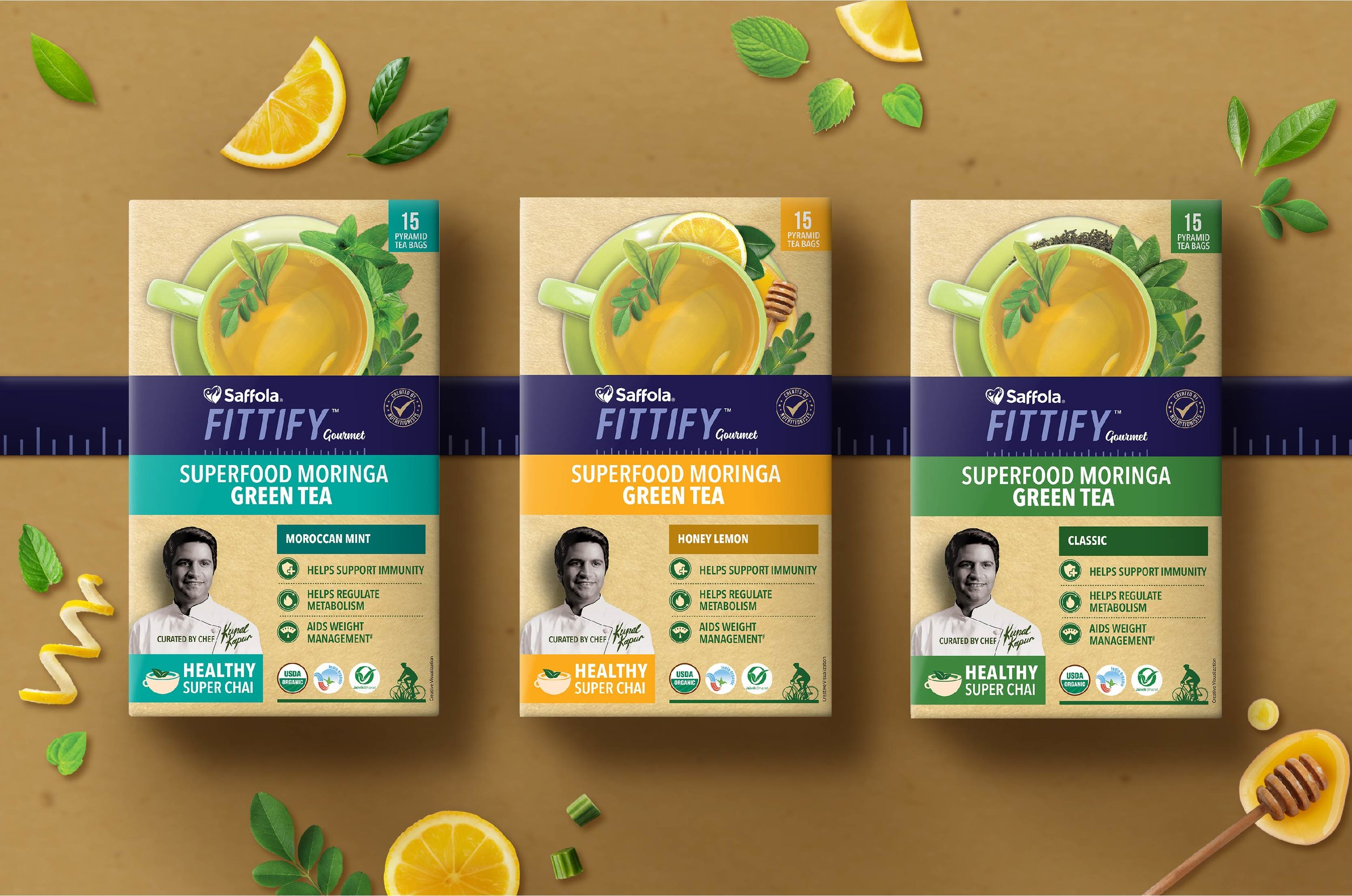 Fittify_Packaging_Elephant Design 2.jpg