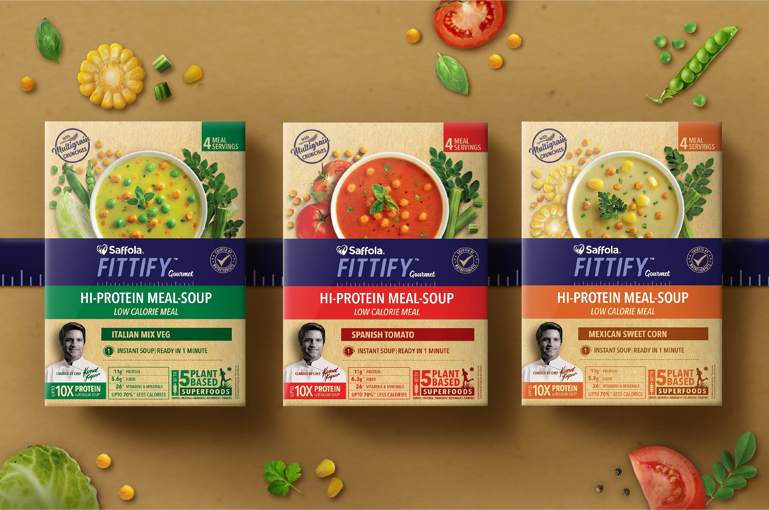 Fittify_Packaging_Elephant Design 1.jpg
