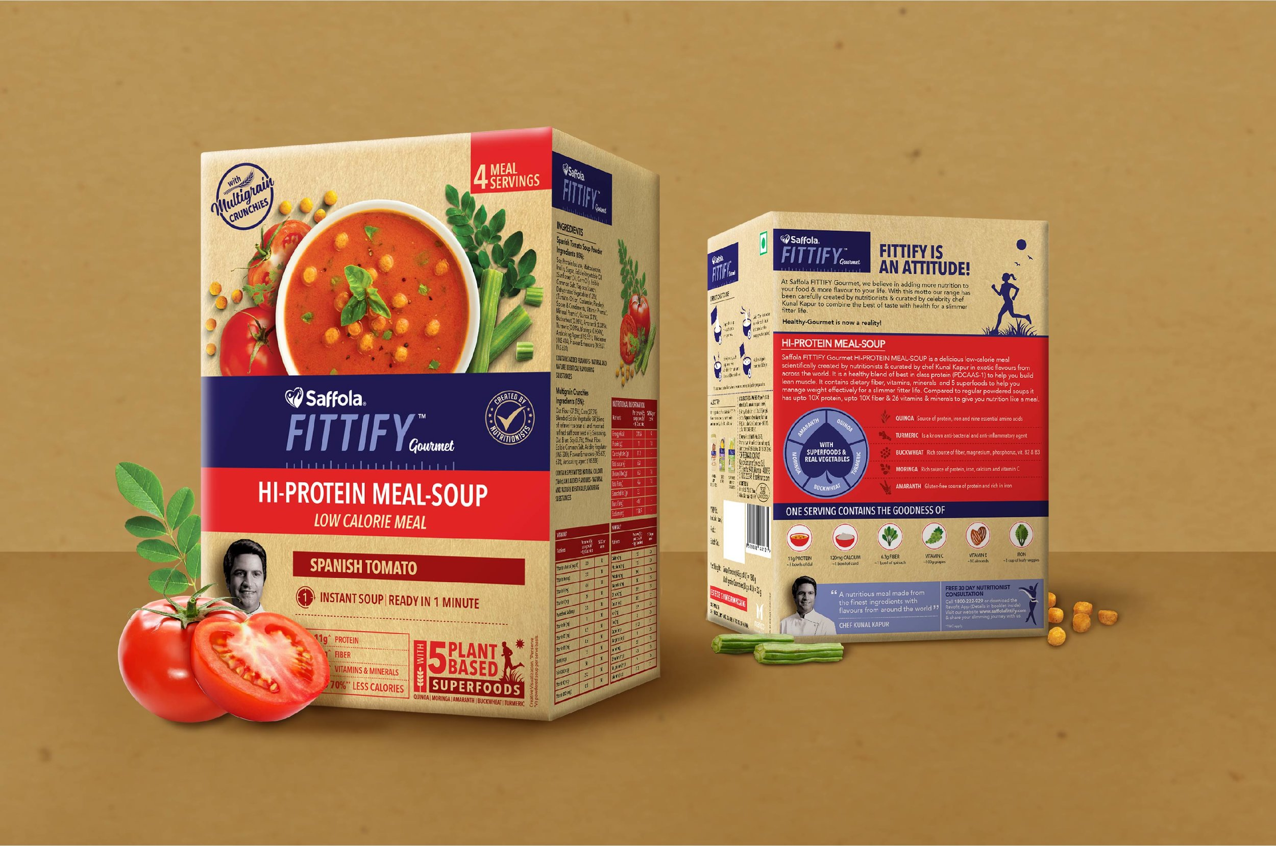 Fittify_Packaging_Elephant Design 3.jpg