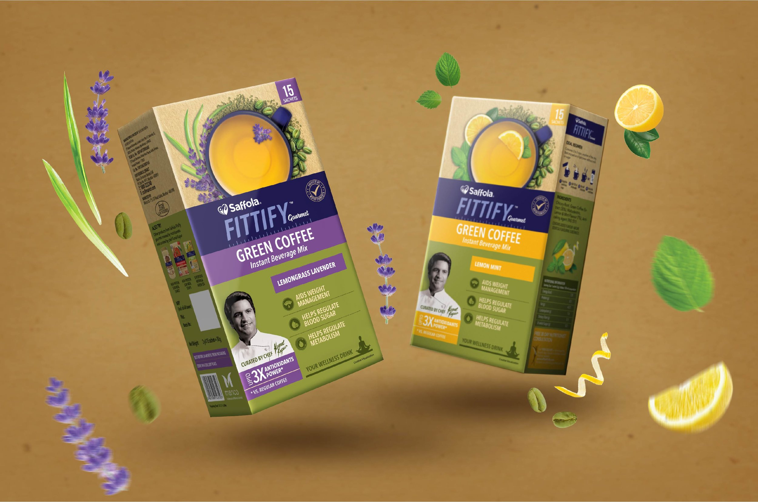Fittify_Packaging_Elephant Design 6.jpg