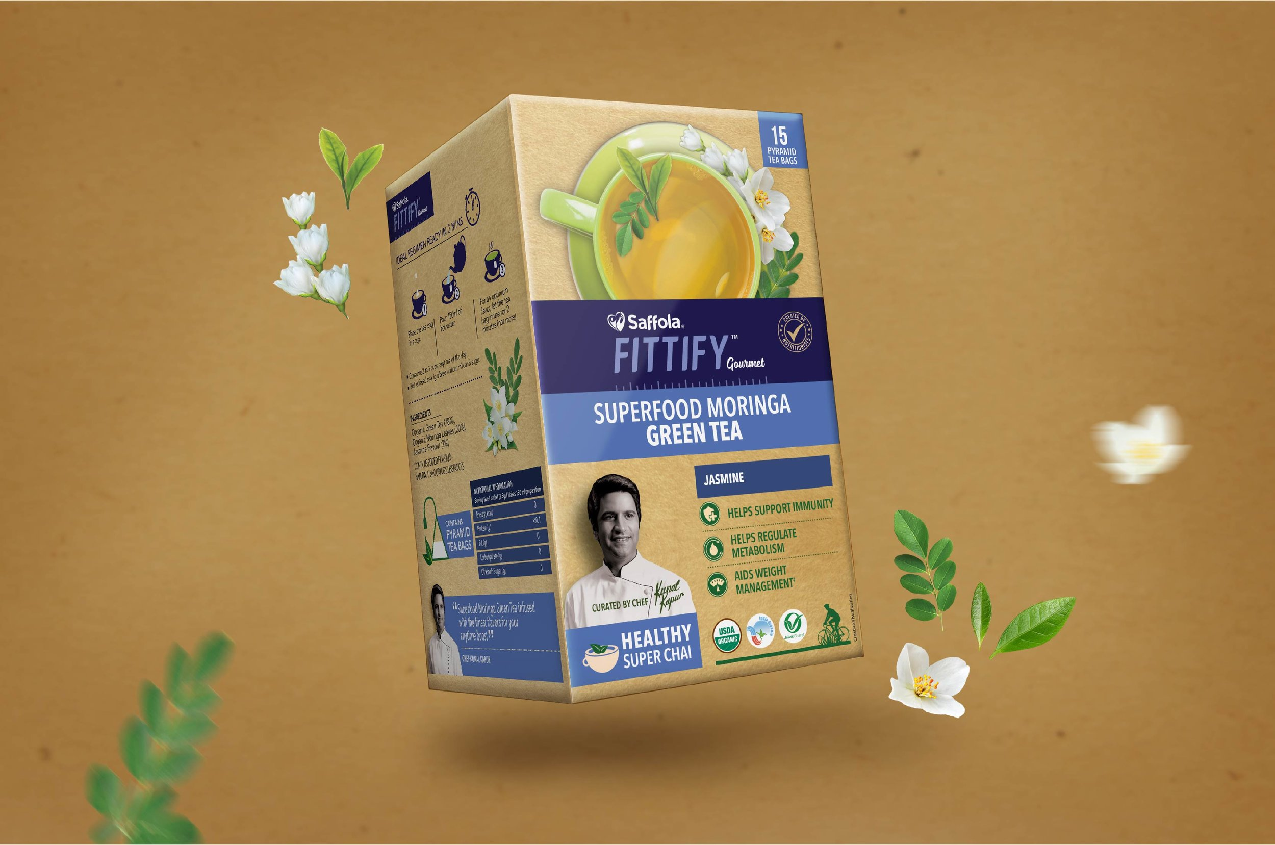 Fittify_Packaging_Elephant Design 7.jpg