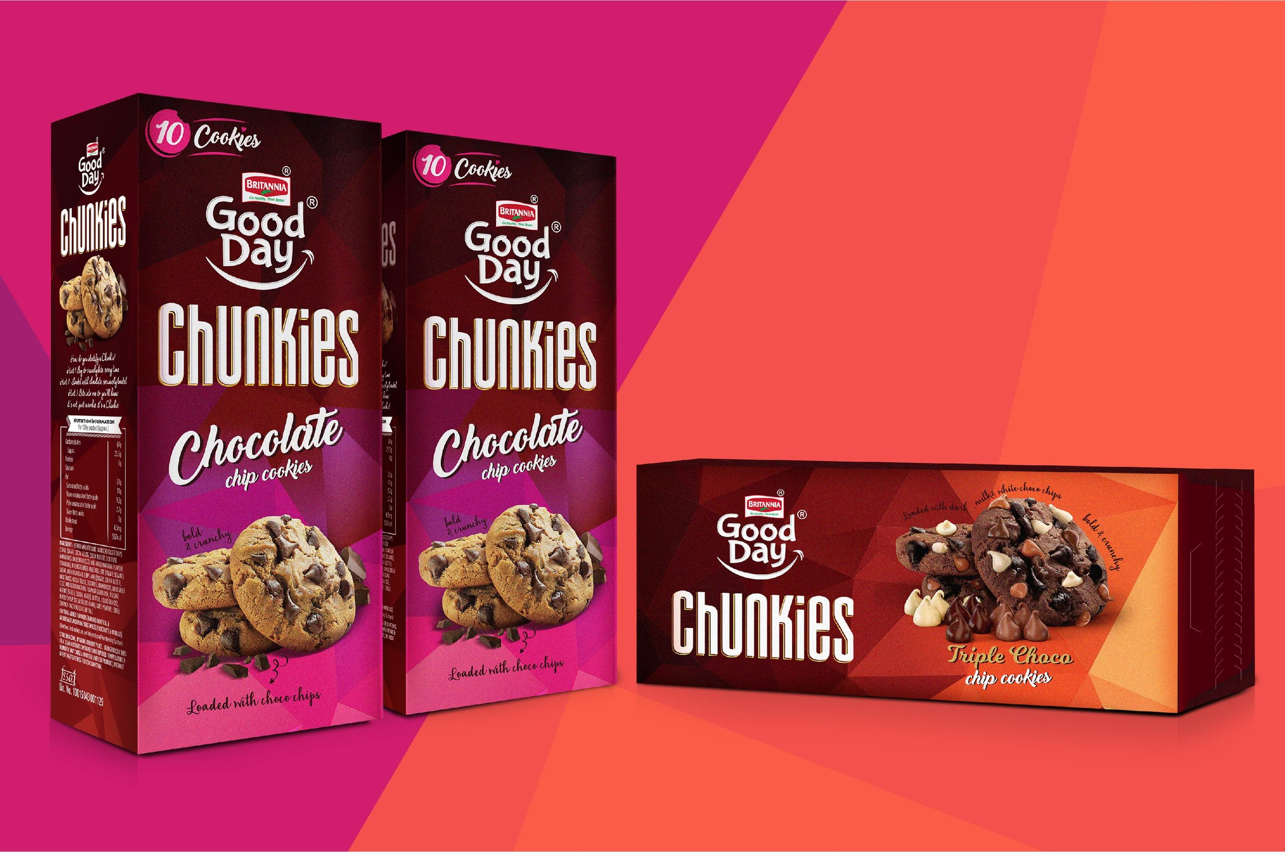 Britannia Chunkies_Packaging Design_Elephant Design 2.jpg