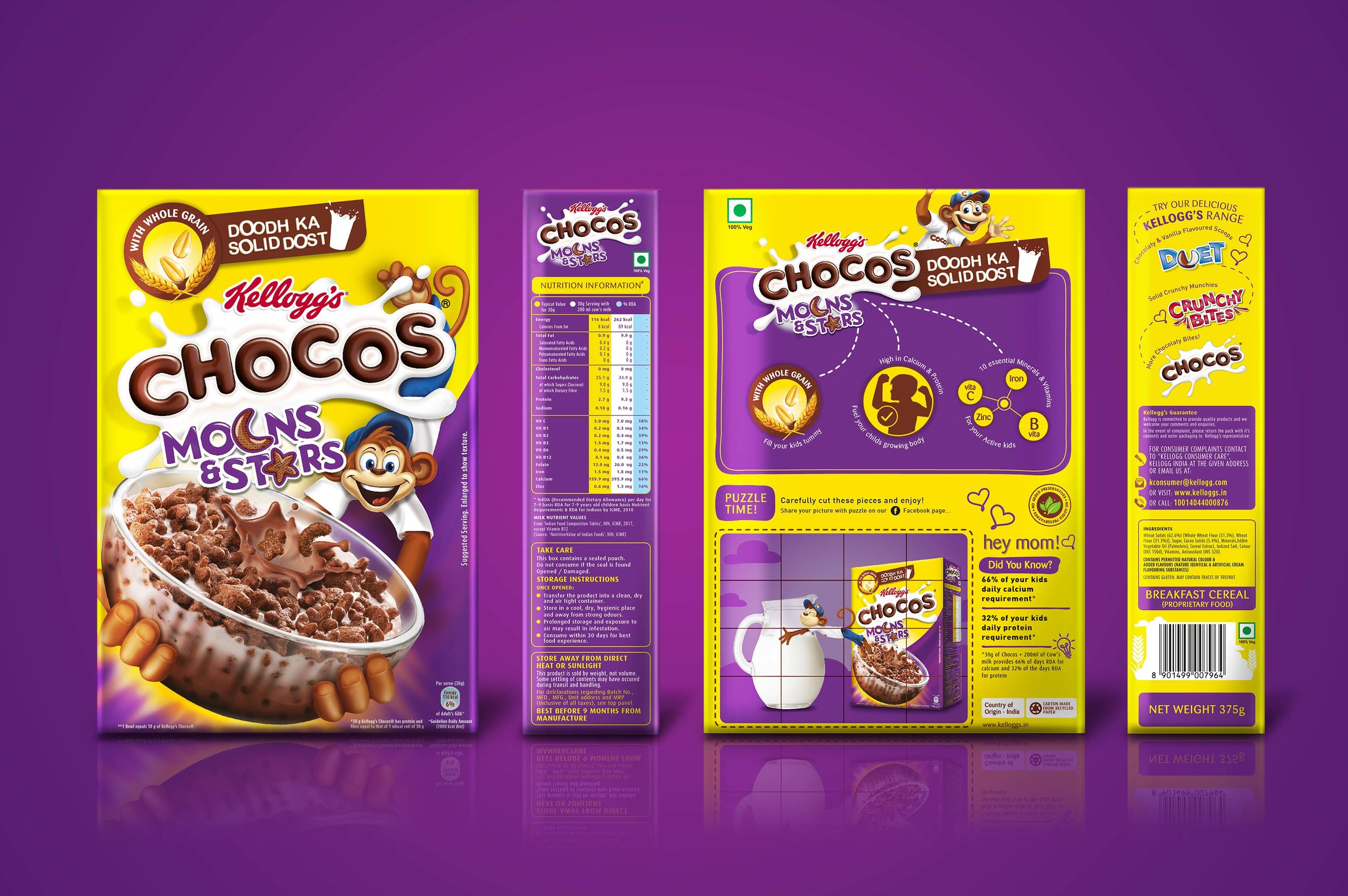 Kellogg's Chocos_Packaging_Elephant Design 2.jpg