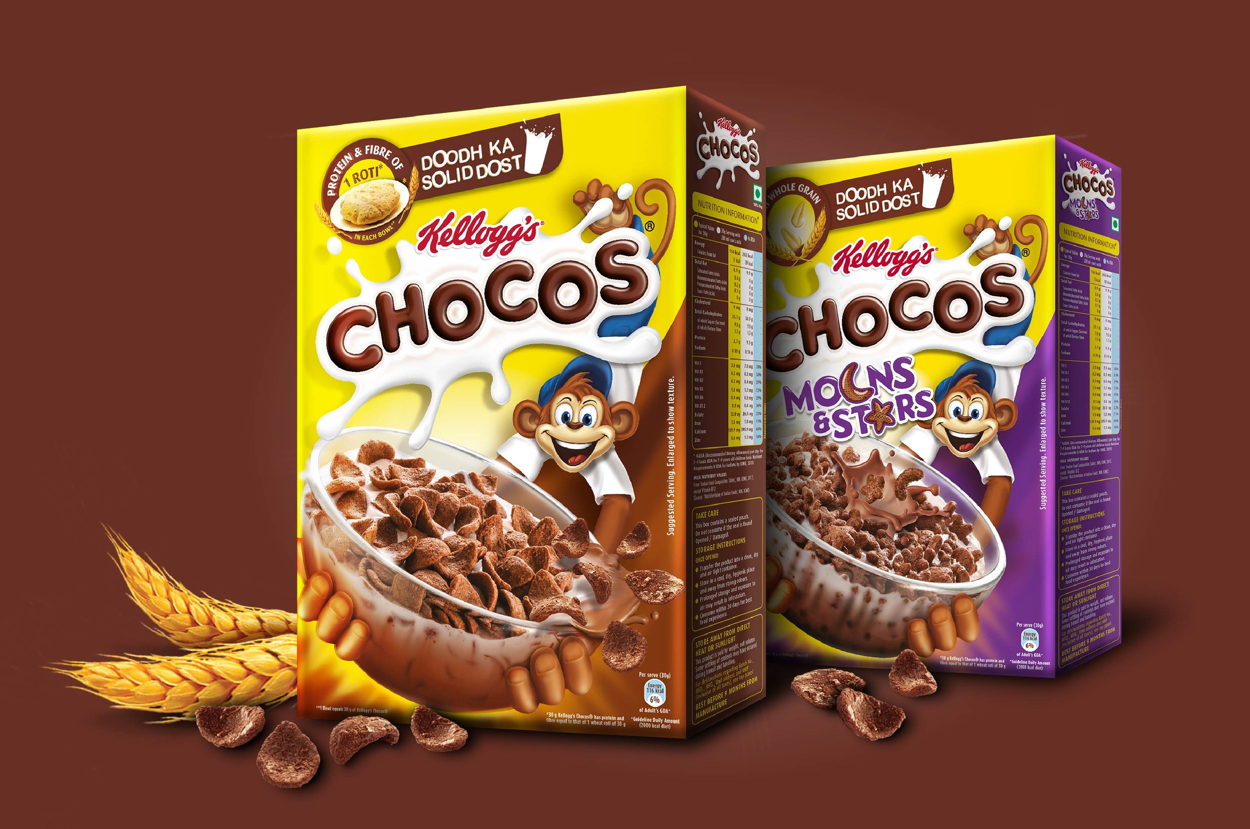 Kellogg's Chocos_Packaging_Elephant Design 1.jpg