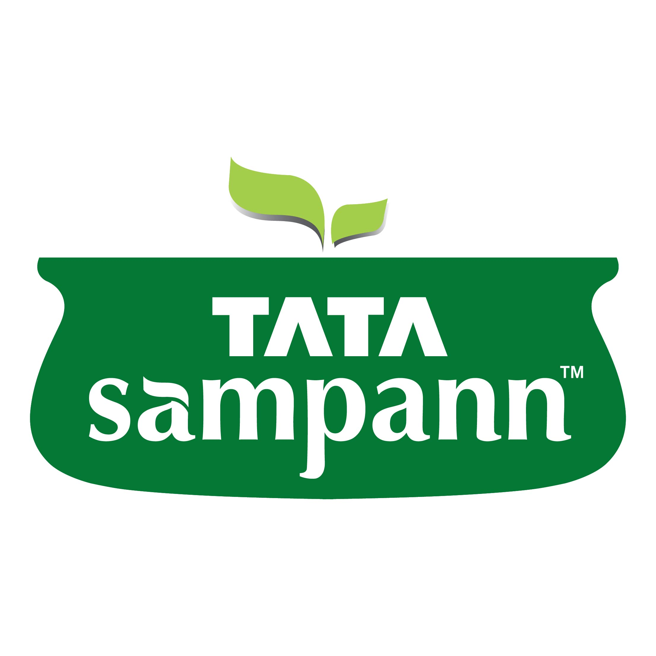 Tata Sampann_Packaging_Elephant Design 6.jpg