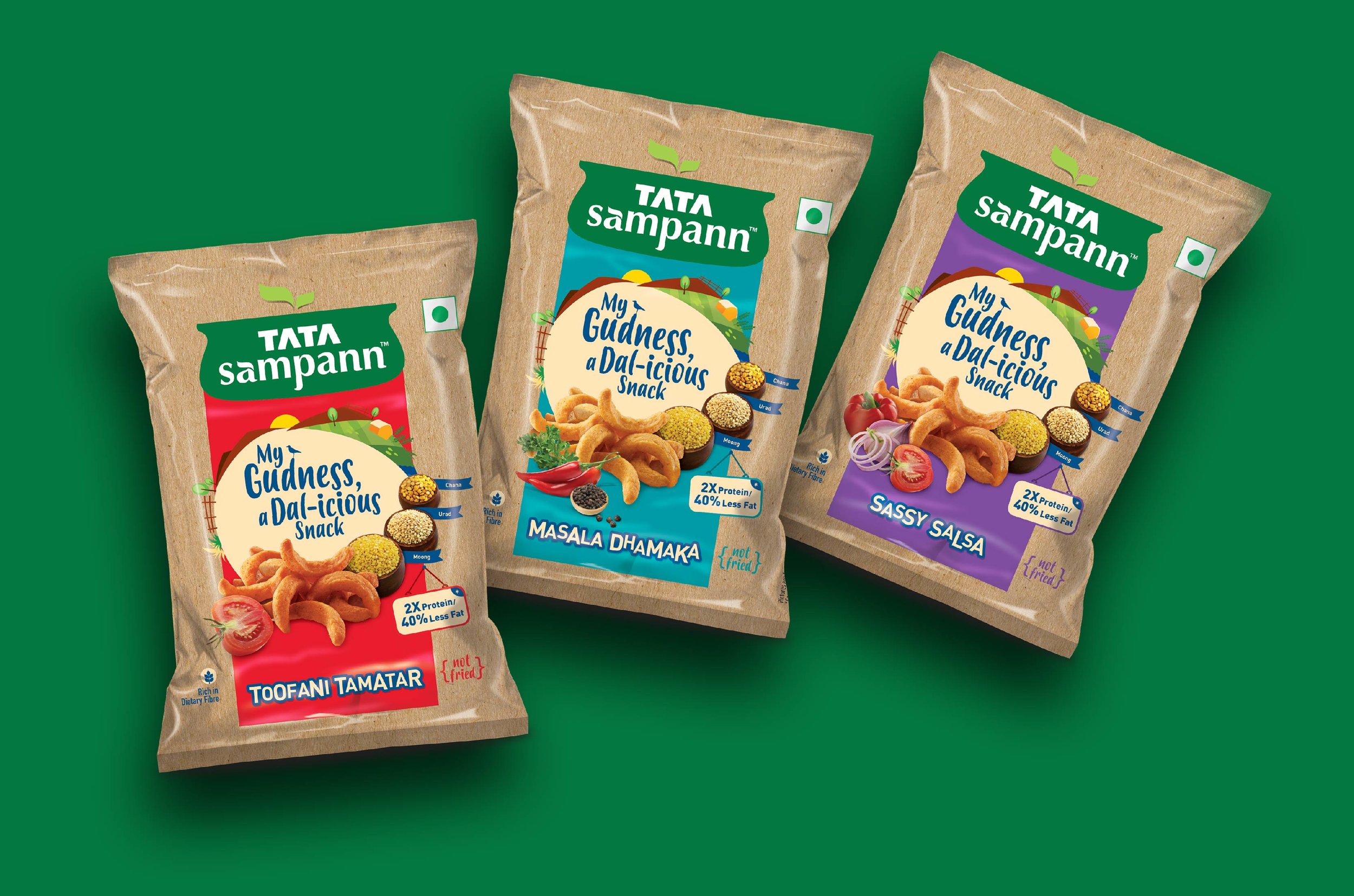 Tata Sampann_Packaging_Elephant Design 5.jpg