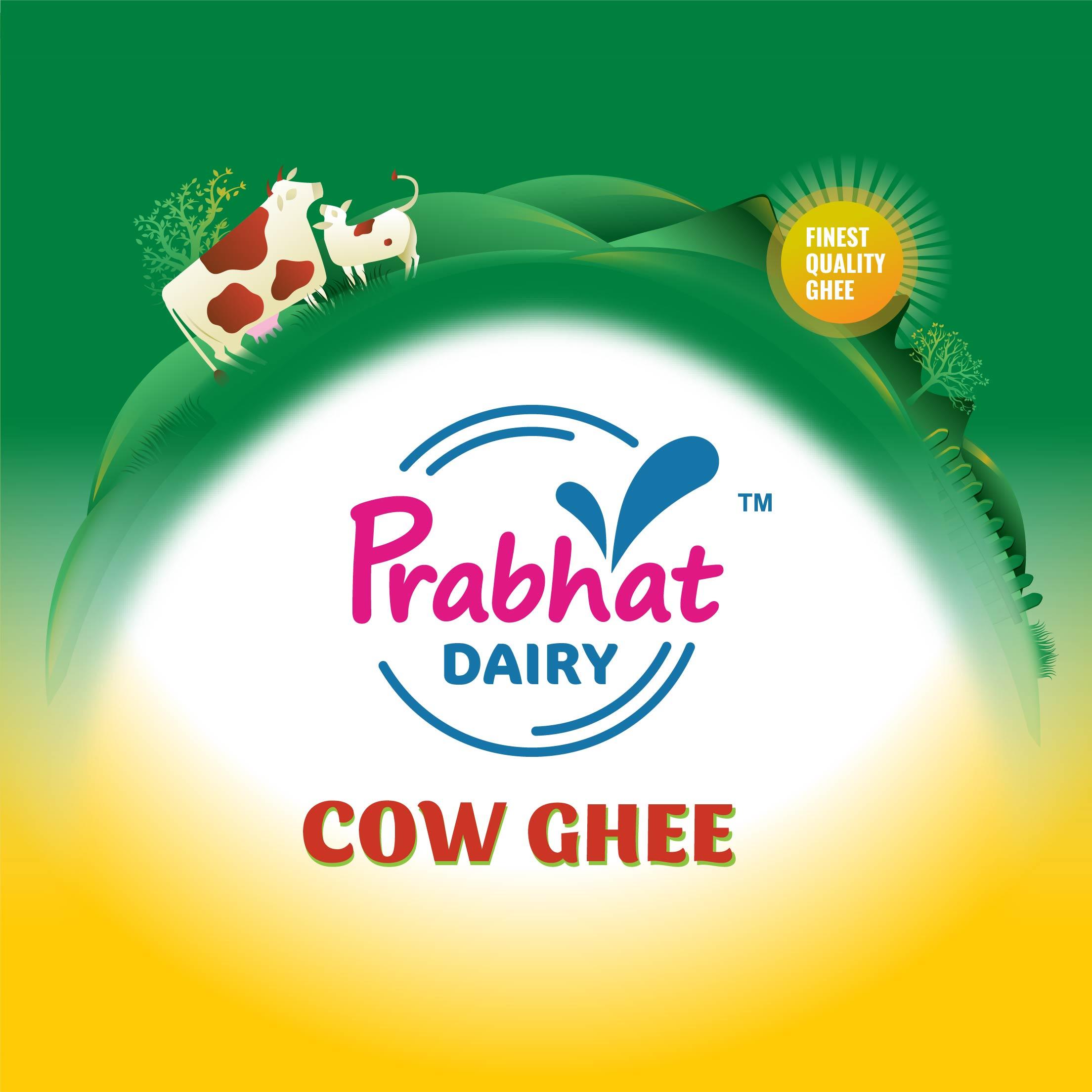 Prabhat Dairy_Product Design_Elephant Design 5.jpg