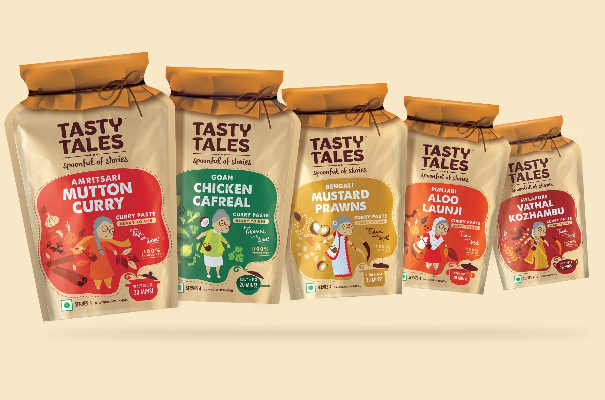 Tasty Tales_Packaging_Elephant Design 5.jpg