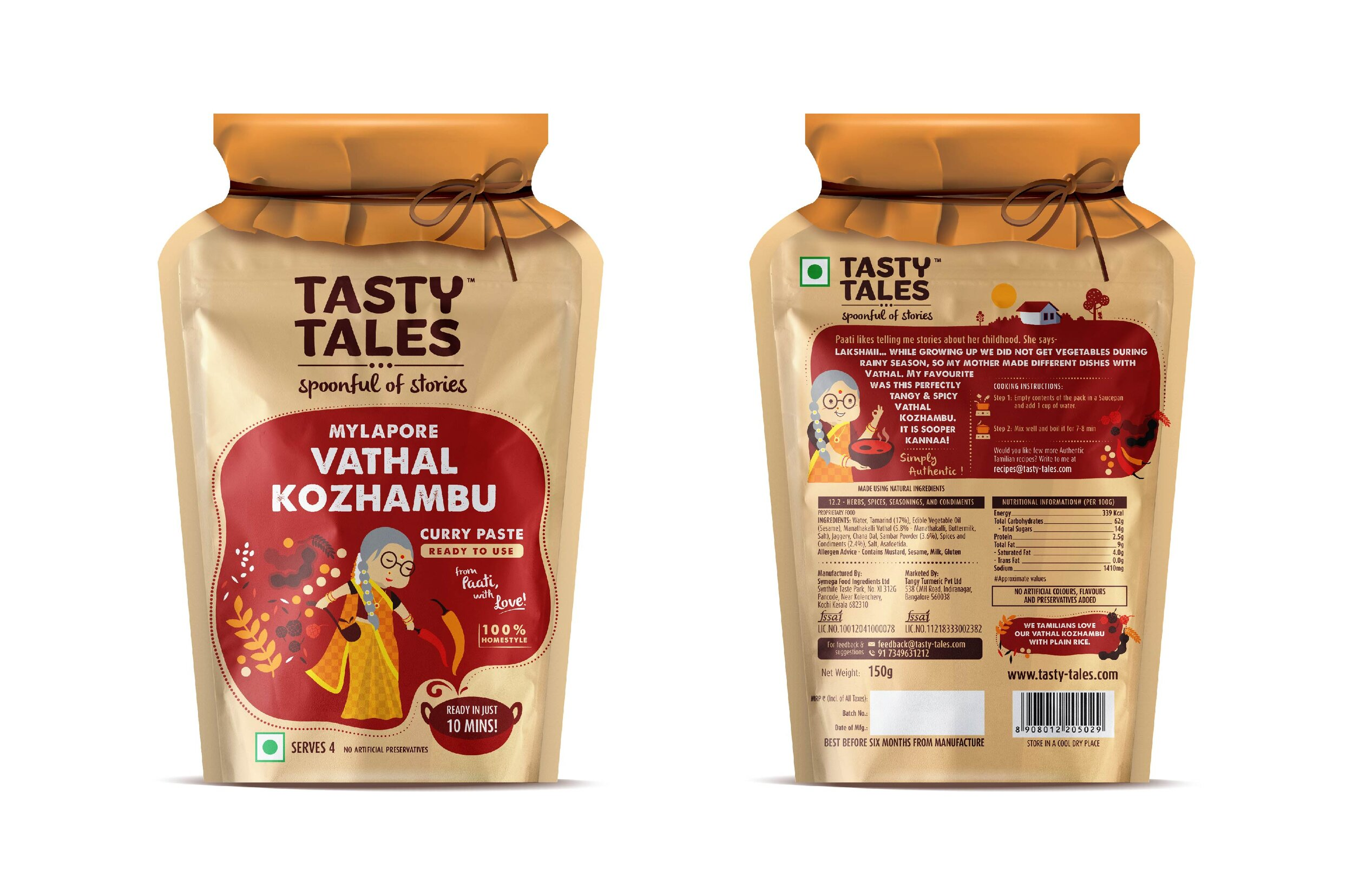 Tasty Tales_Packaging_Elephant Design 6.jpg