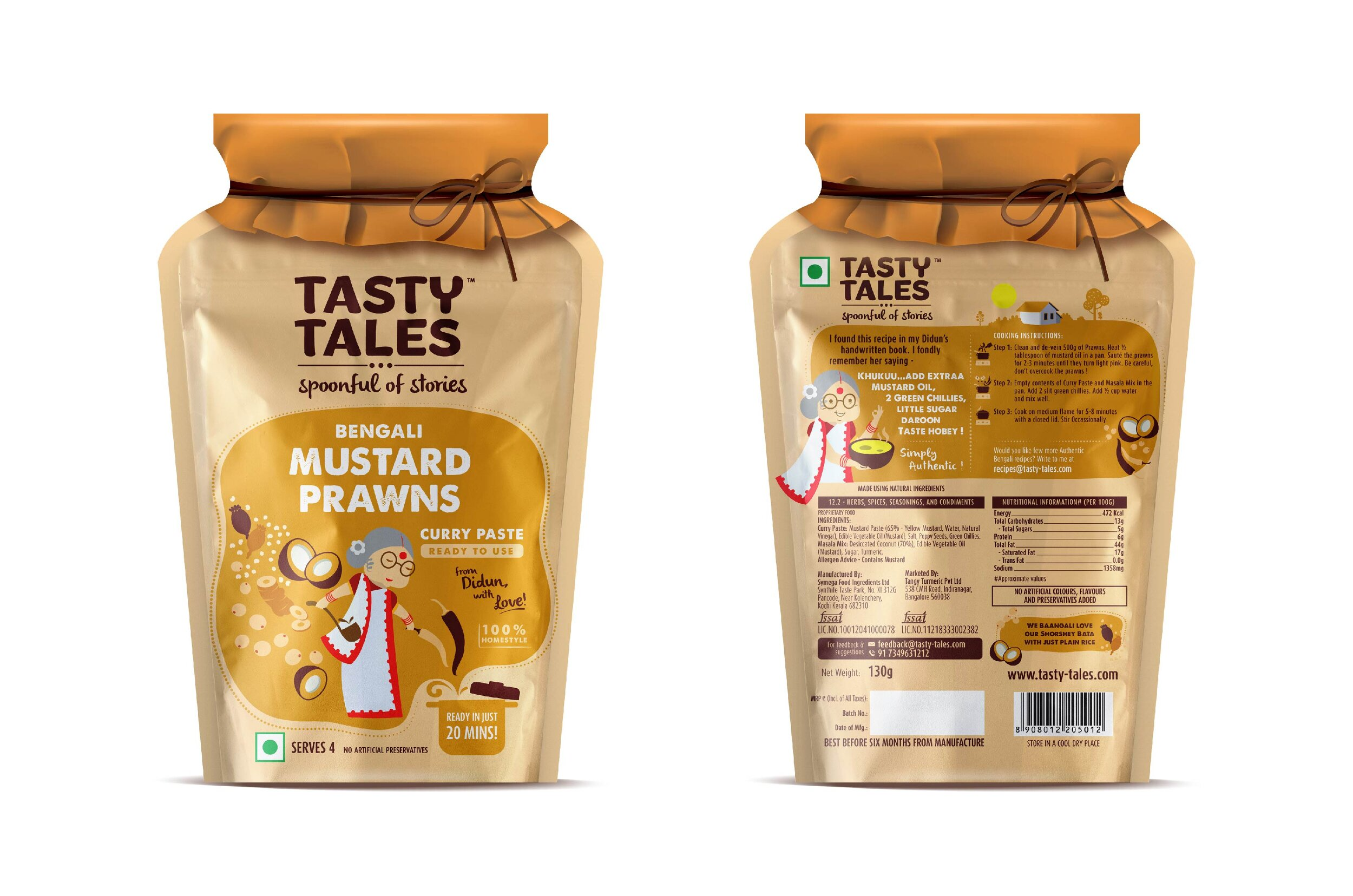 Tasty Tales_Packaging_Elephant Design 7.jpg