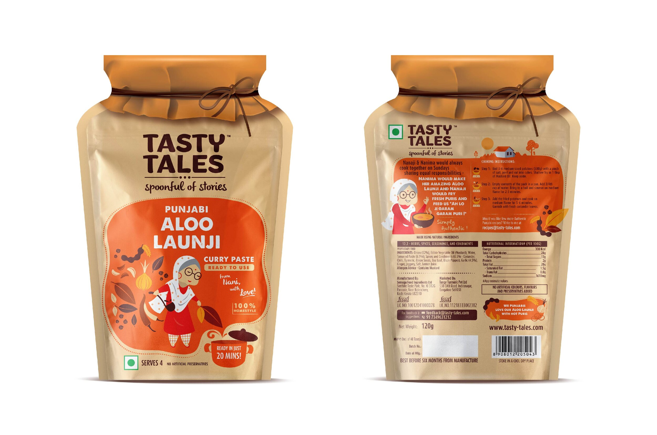 Tasty Tales_Packaging_Elephant Design 8.jpg