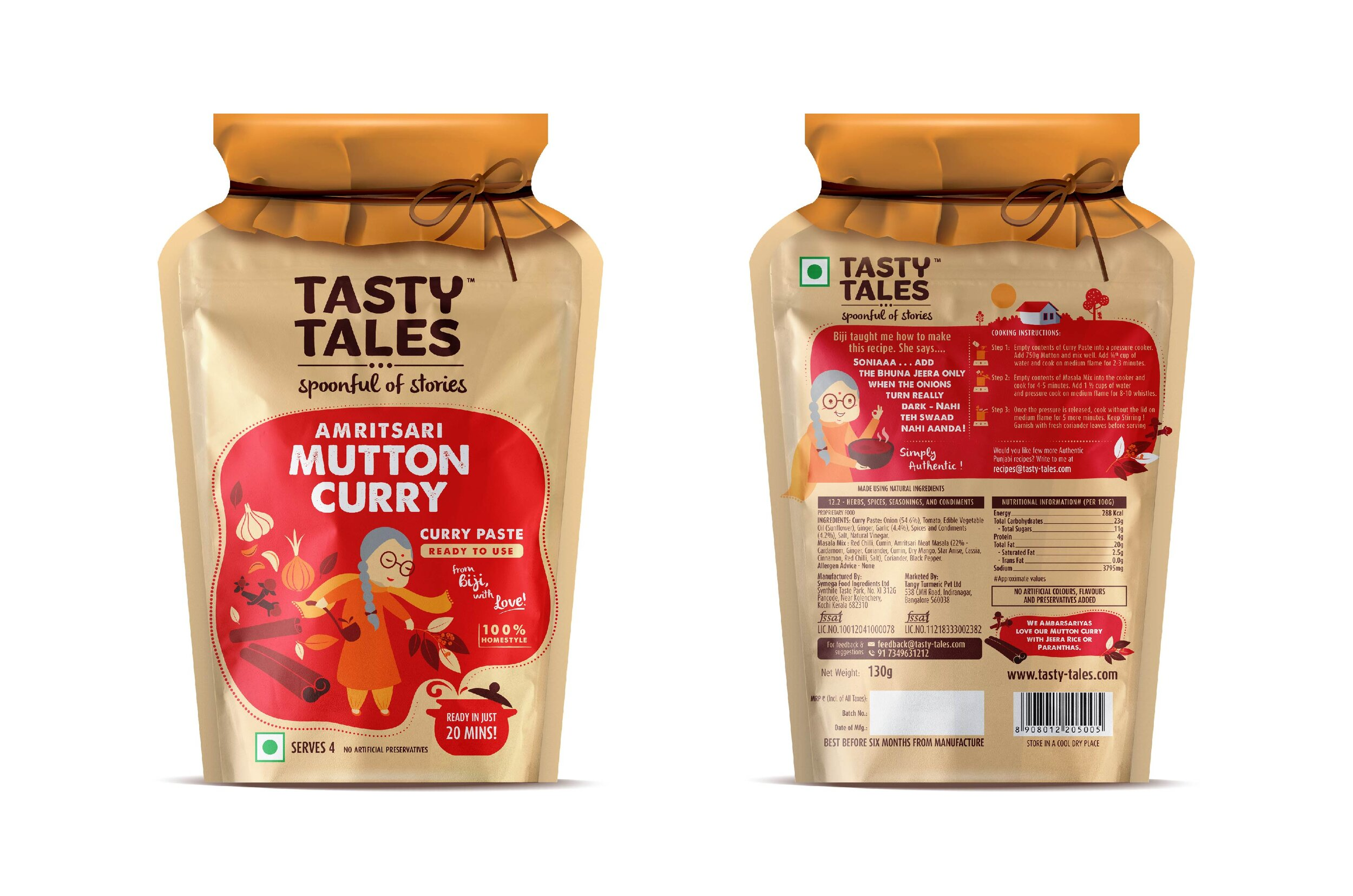 Tasty Tales_Packaging_Elephant Design 10.jpg
