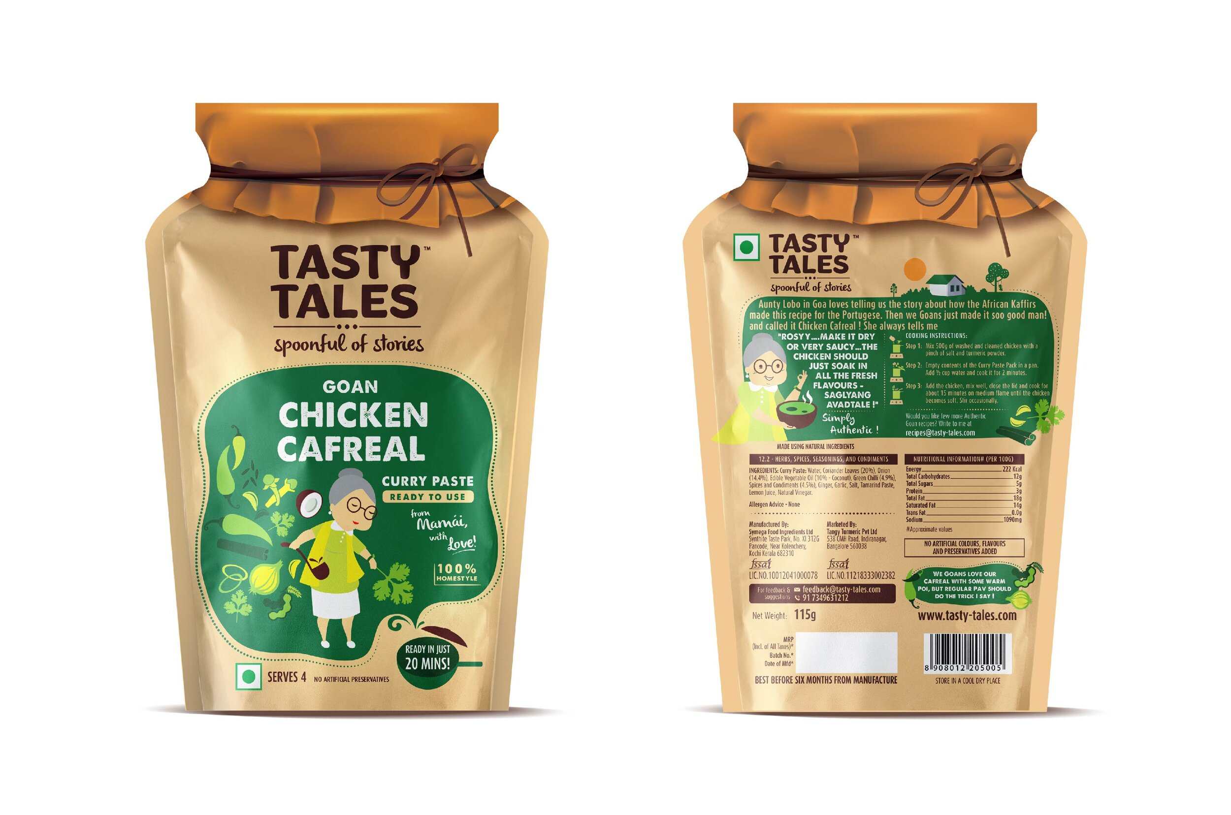 Tasty Tales_Packaging_Elephant Design 9.jpg