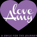 dootdoot Music ltd Proudly Supports loveamy.co.uk