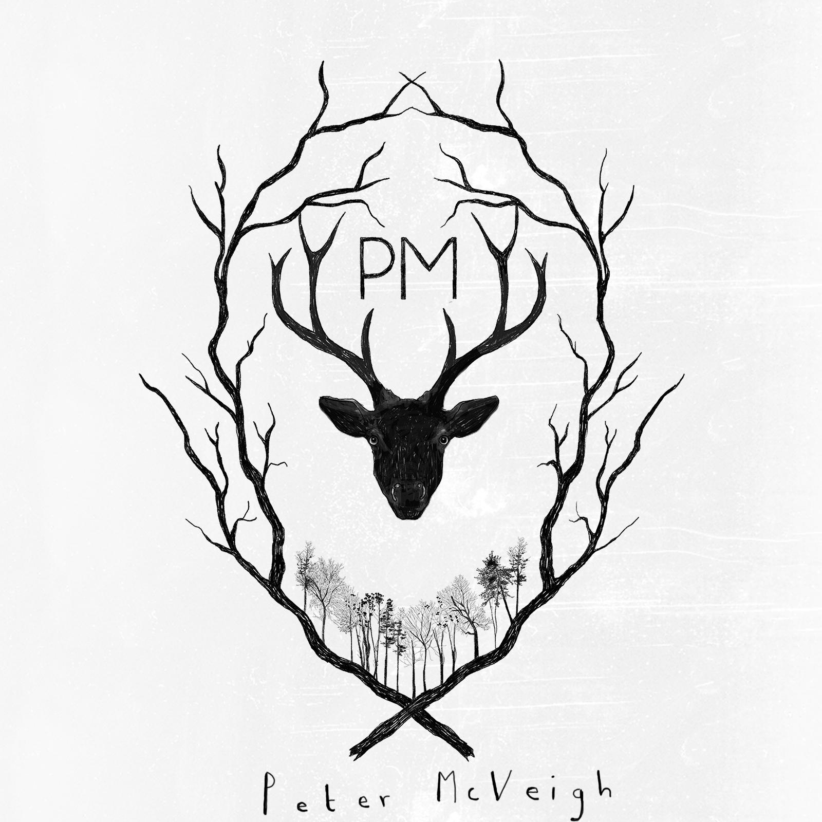 PM (Album)   Debut Album 'PM'