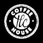 TLC-Coffee-House-150x150.png