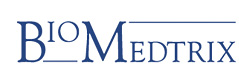 Images and faqs courtesy of biomedtrix