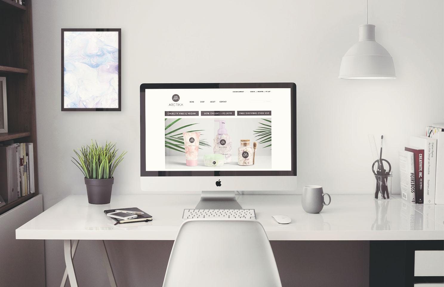 Website Mockup Mac.jpg
