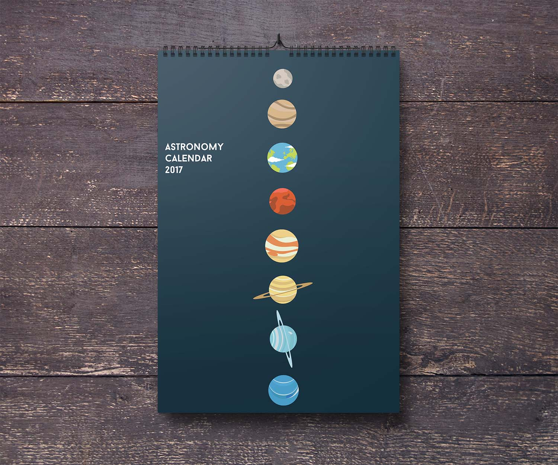 Space Calendar Cover2.jpg