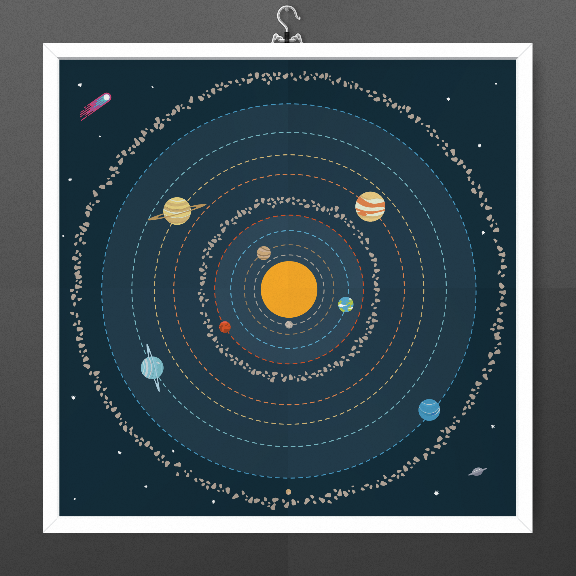 Solar System Poster Mockup.png