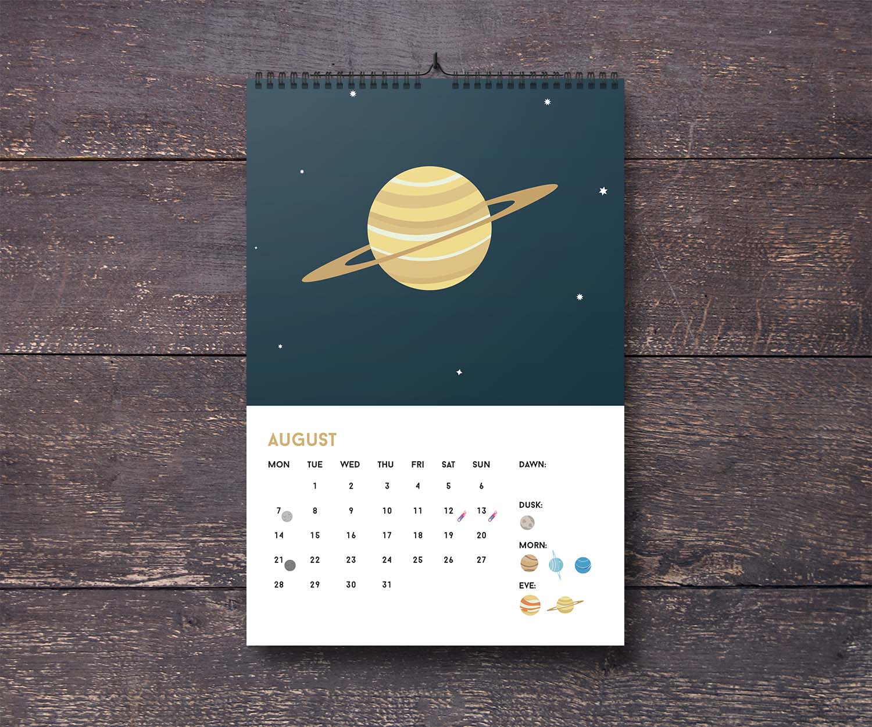 Space Calendar Saturn.jpg