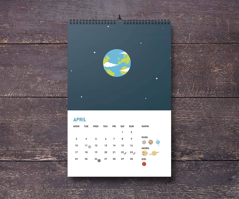 Space Calendar Earth.jpg
