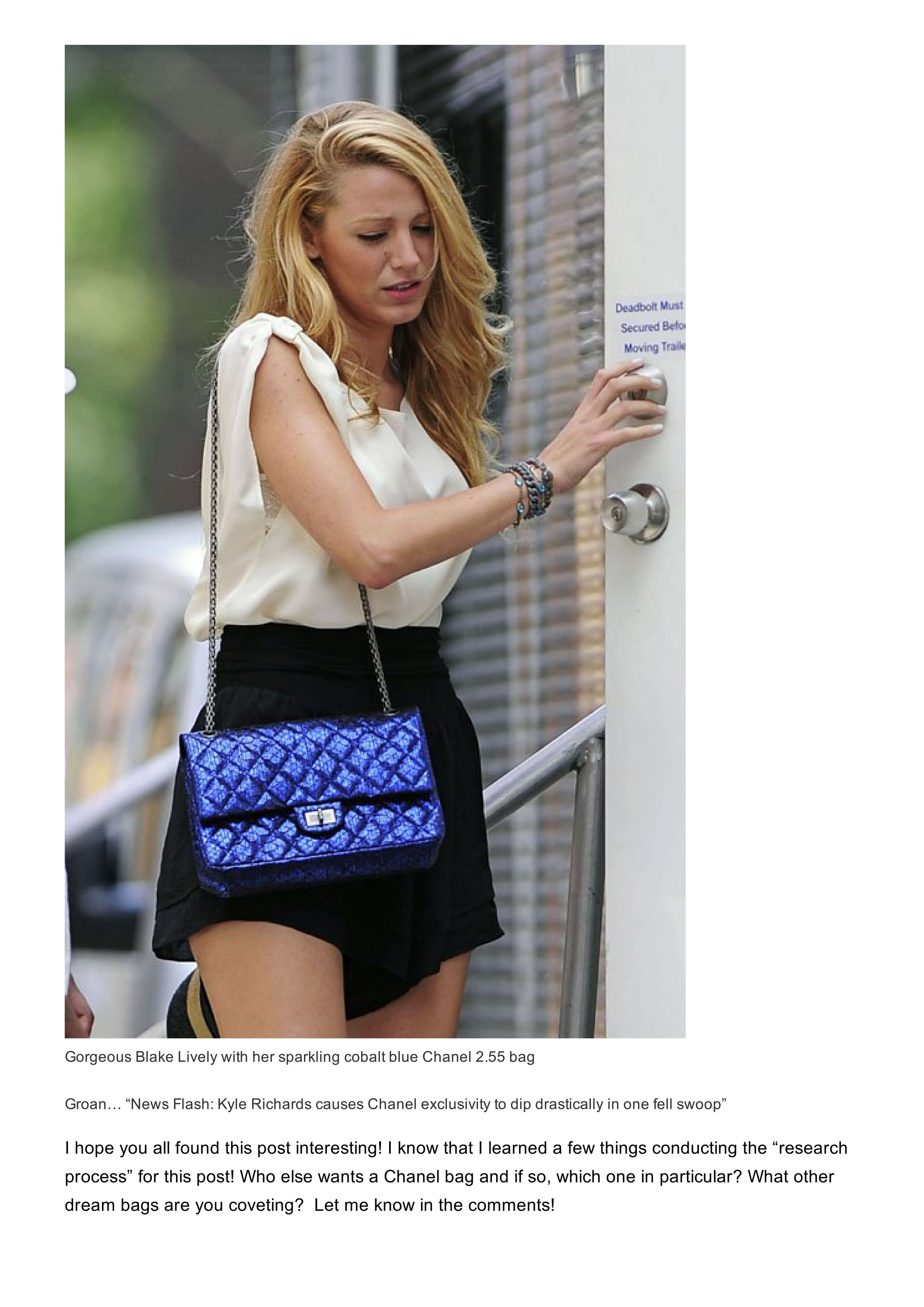Anatomy of a Chanel Bag - Style Domination5.jpg