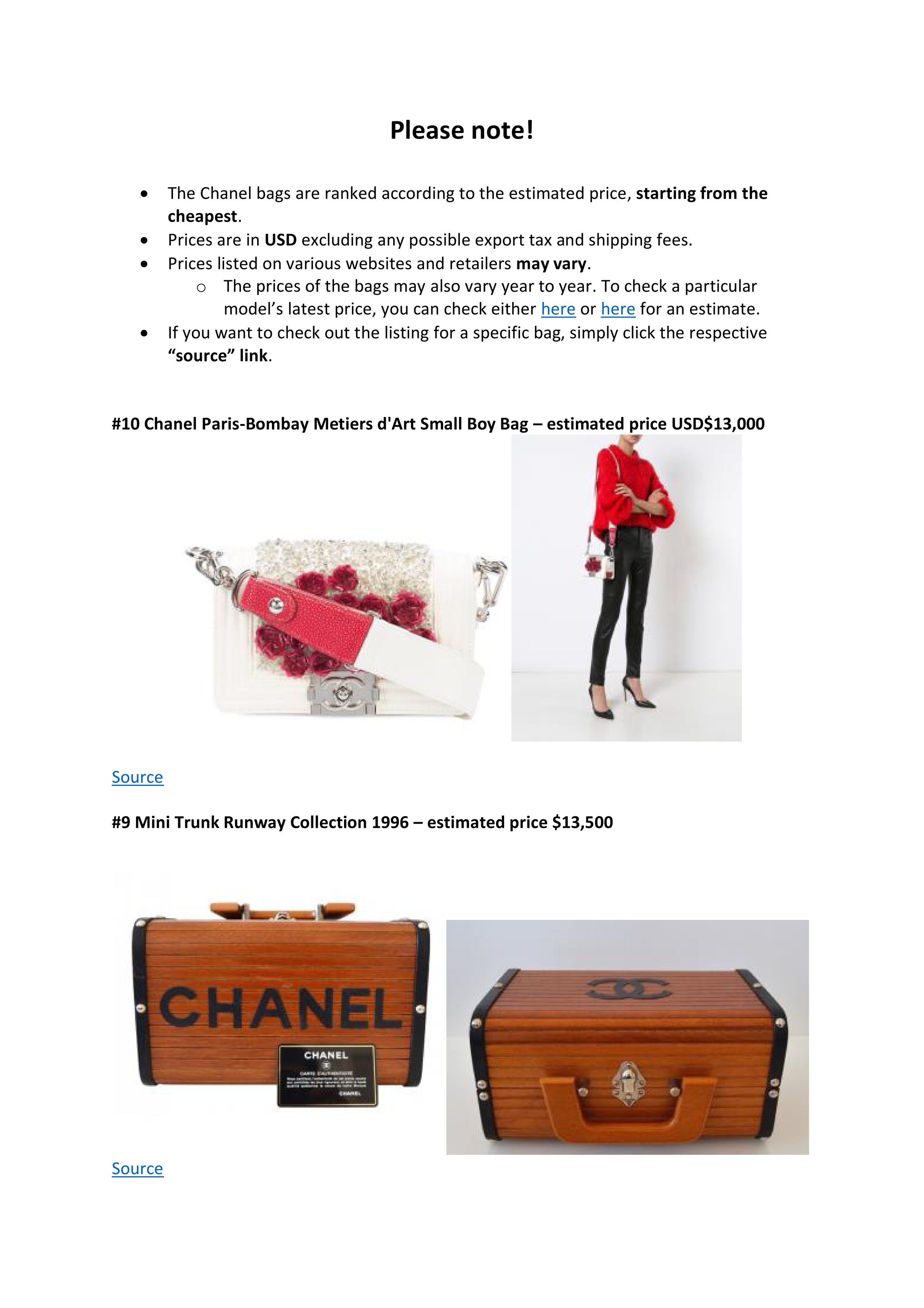 Top 10 Most Expensive Chanel Bags3.jpg
