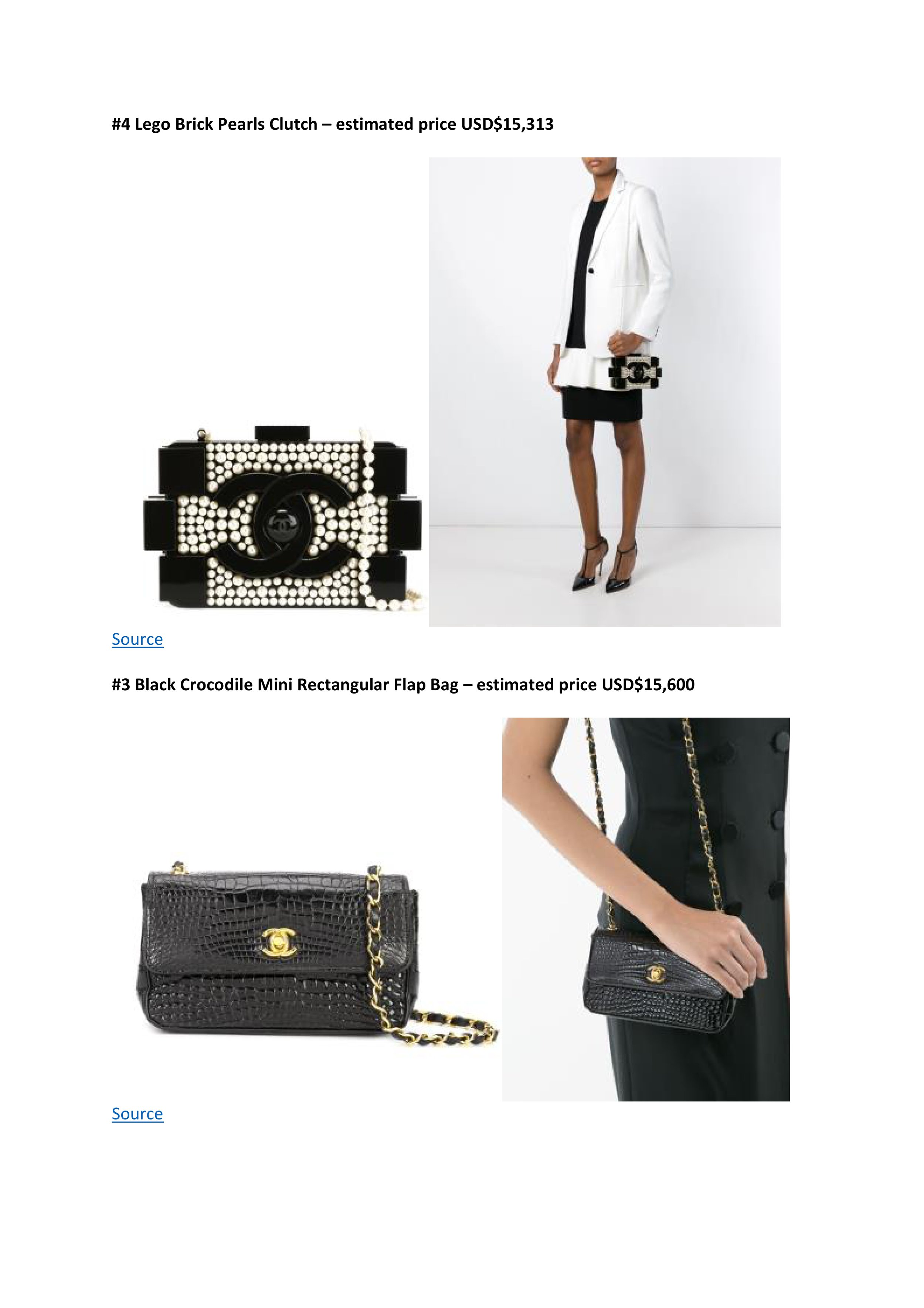 Top 10 Most Expensive Chanel Bags6.jpg