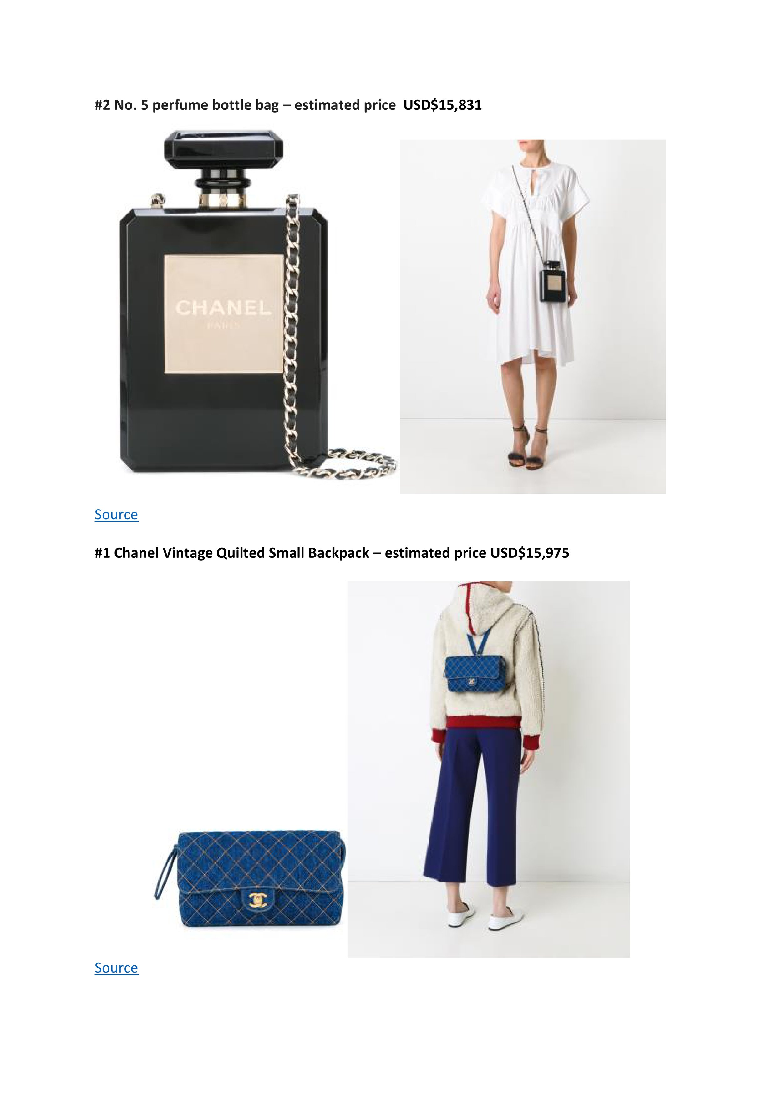 Top 10 Most Expensive Chanel Bags7.jpg